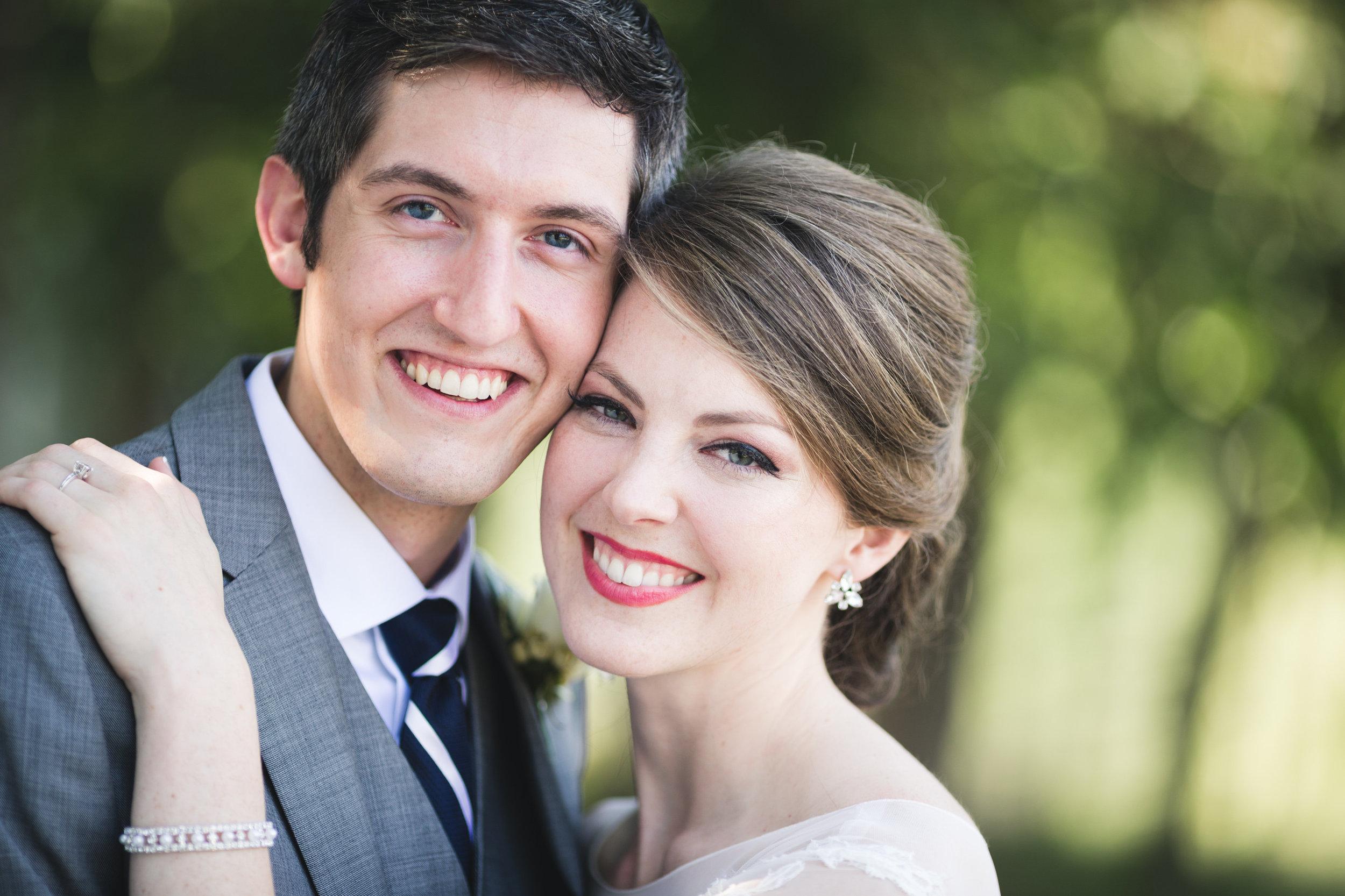 Adam Megan Wedding-0 Highlights-0080.jpg