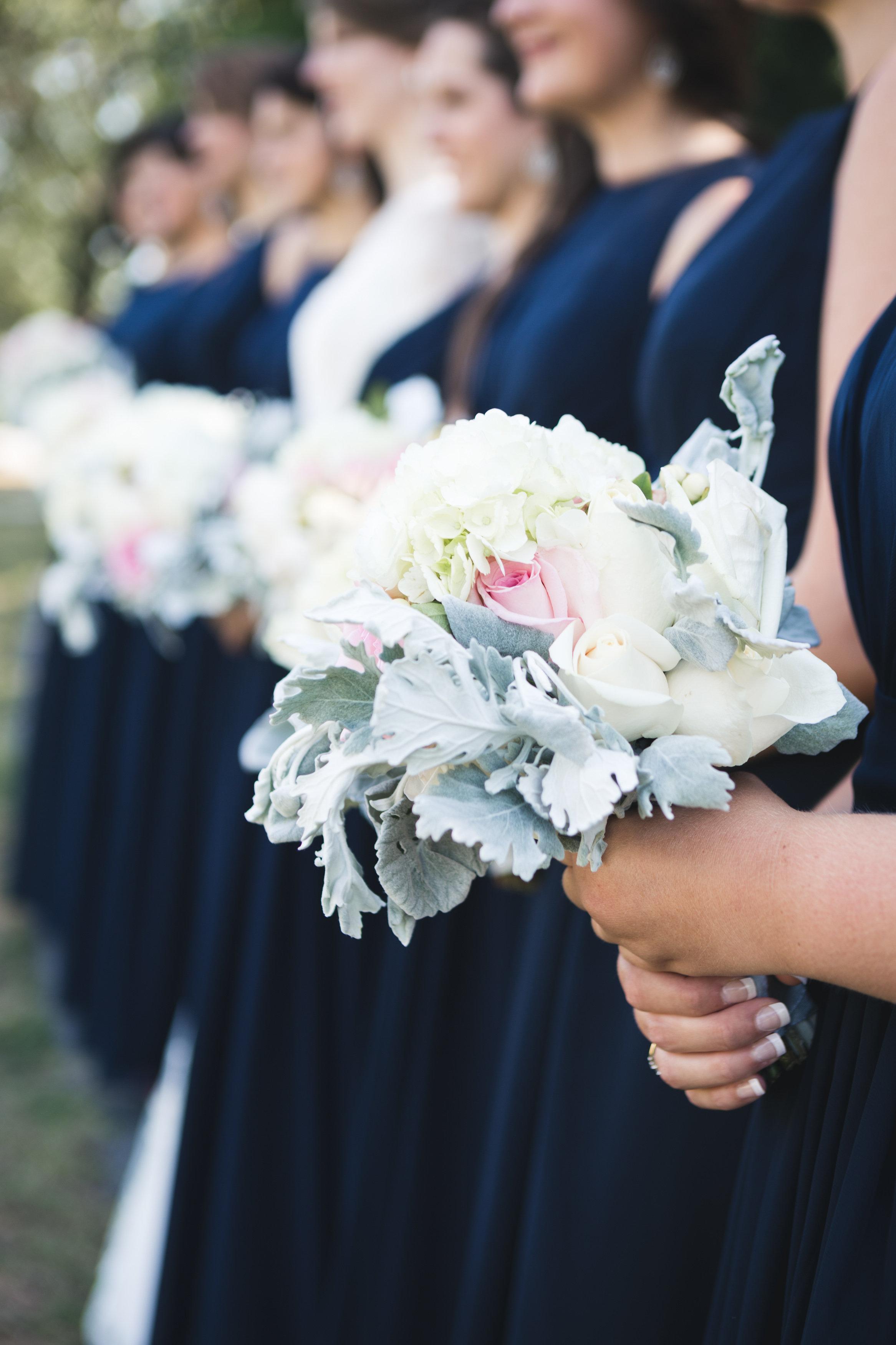 Adam Megan Wedding-0 Highlights-0122.jpg