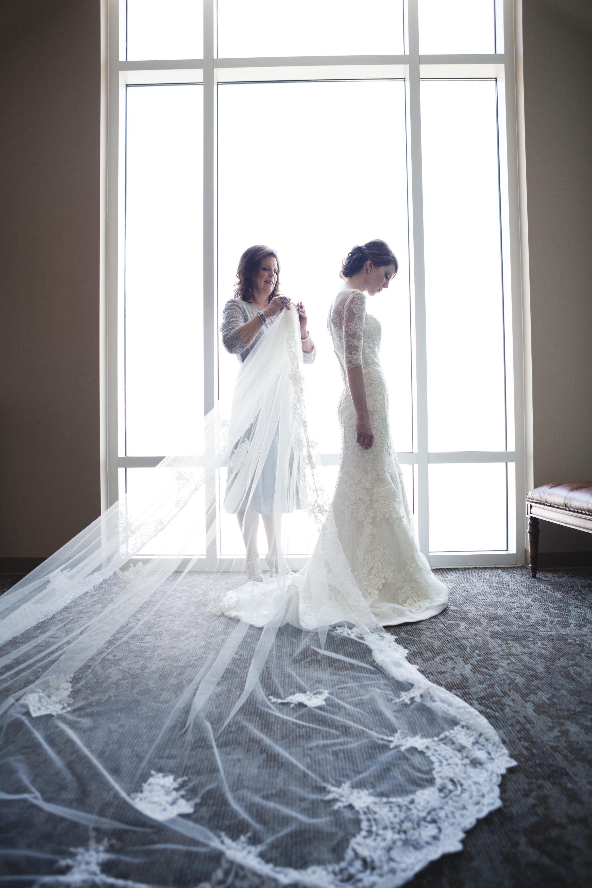 Adam Megan Wedding-0 Highlights-0144.jpg