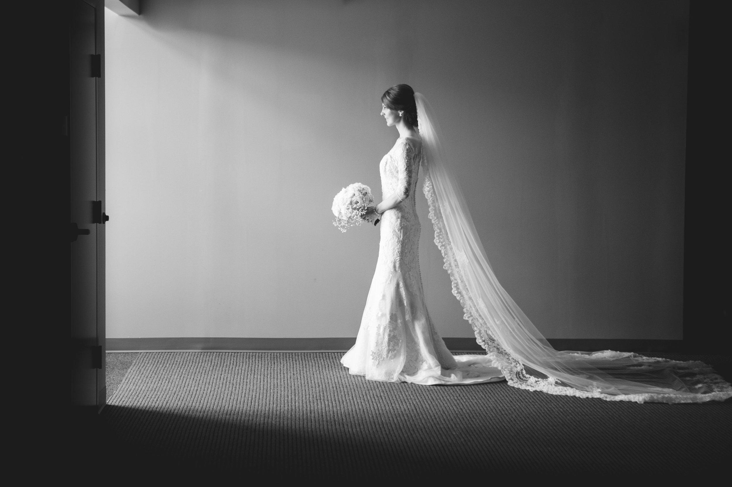Adam Megan Wedding-0 Highlights-0194.jpg