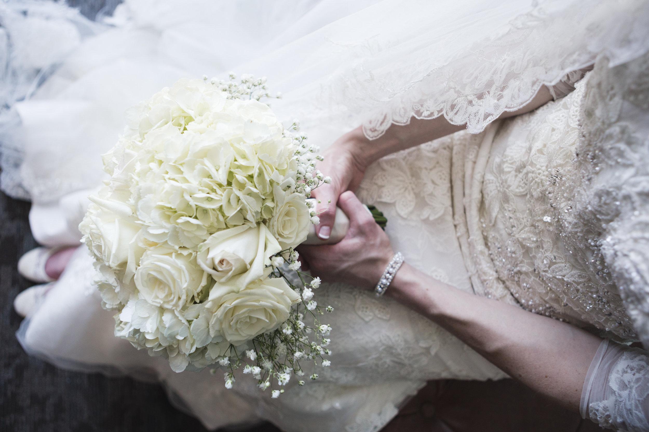 Adam Megan Wedding-0 Highlights-0153.jpg