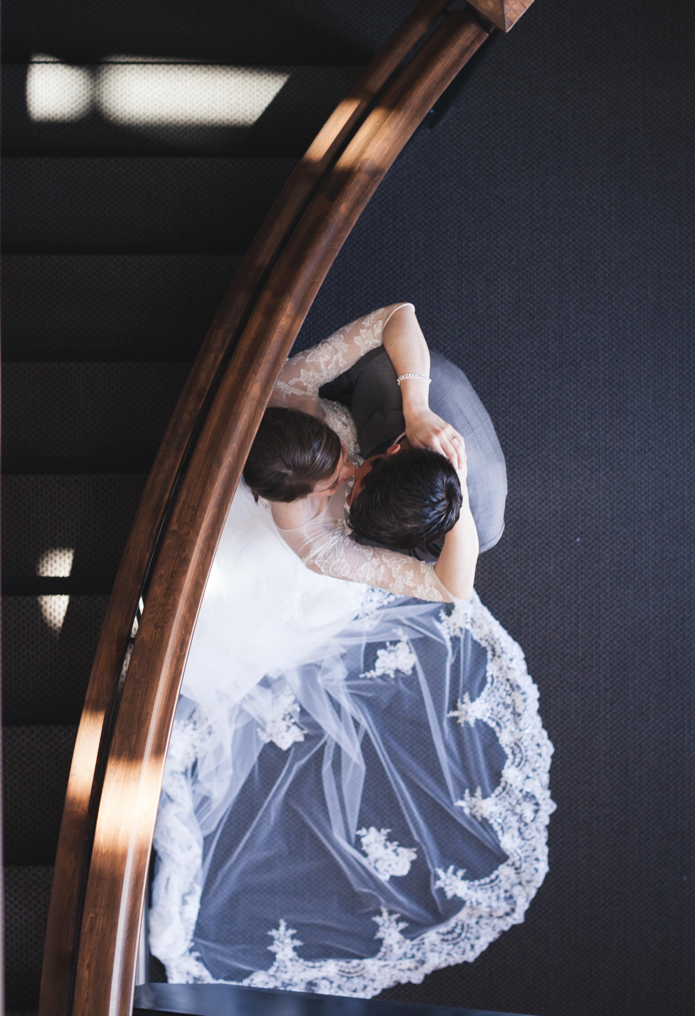 Adam Megan Wedding-0 Highlights-0195.jpg