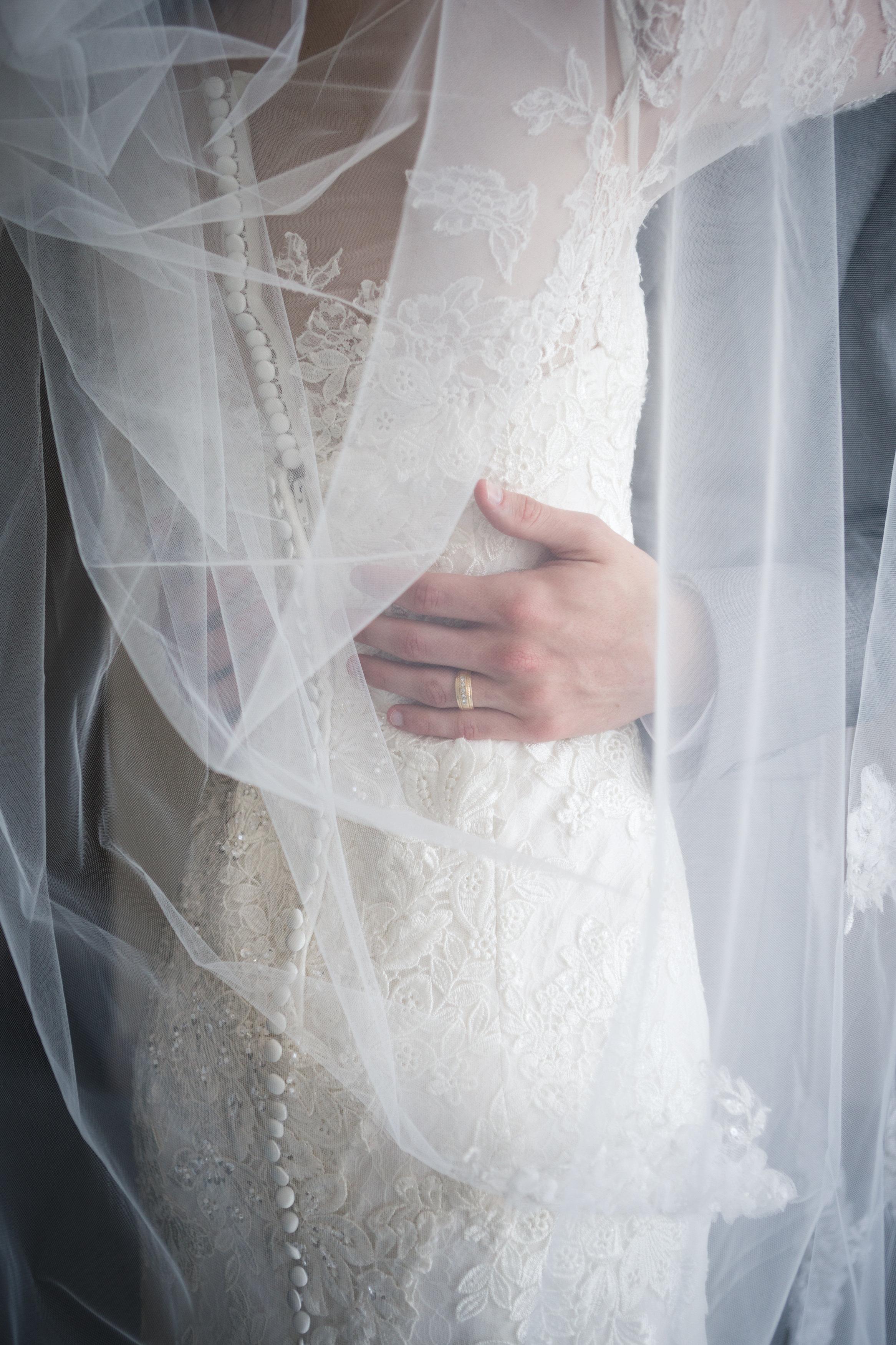 Adam Megan Wedding-0 Highlights-0198.jpg
