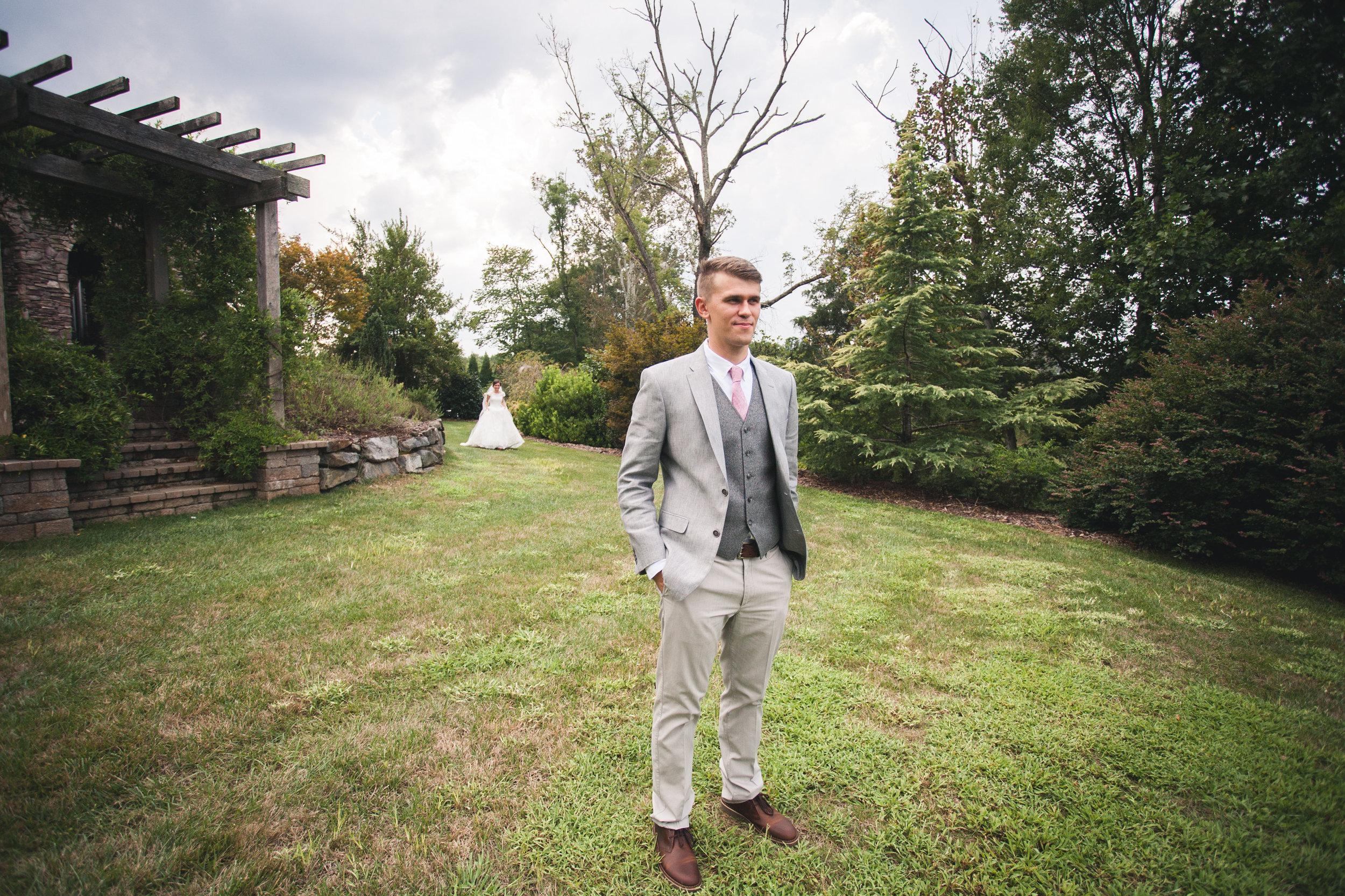 Alex Nelly Wedding-0 Favorites-0054.jpg