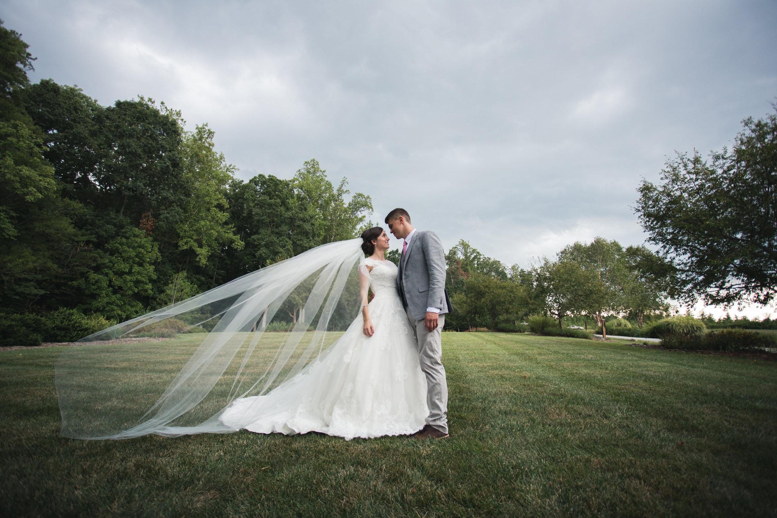 Alex Nelly Wedding-0 Favorites-0082.jpg
