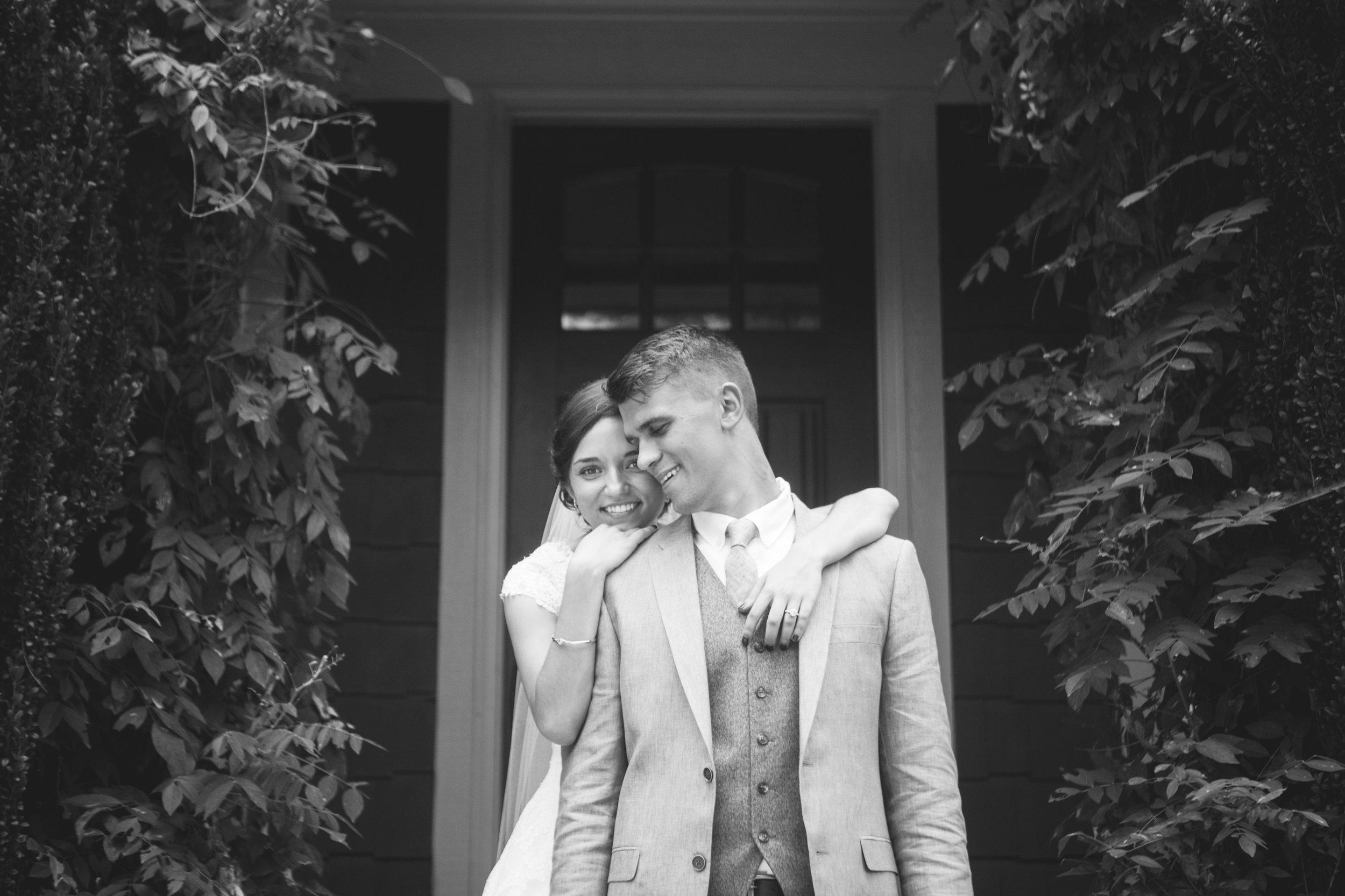 Alex Nelly Wedding-0 Favorites-0085.jpg