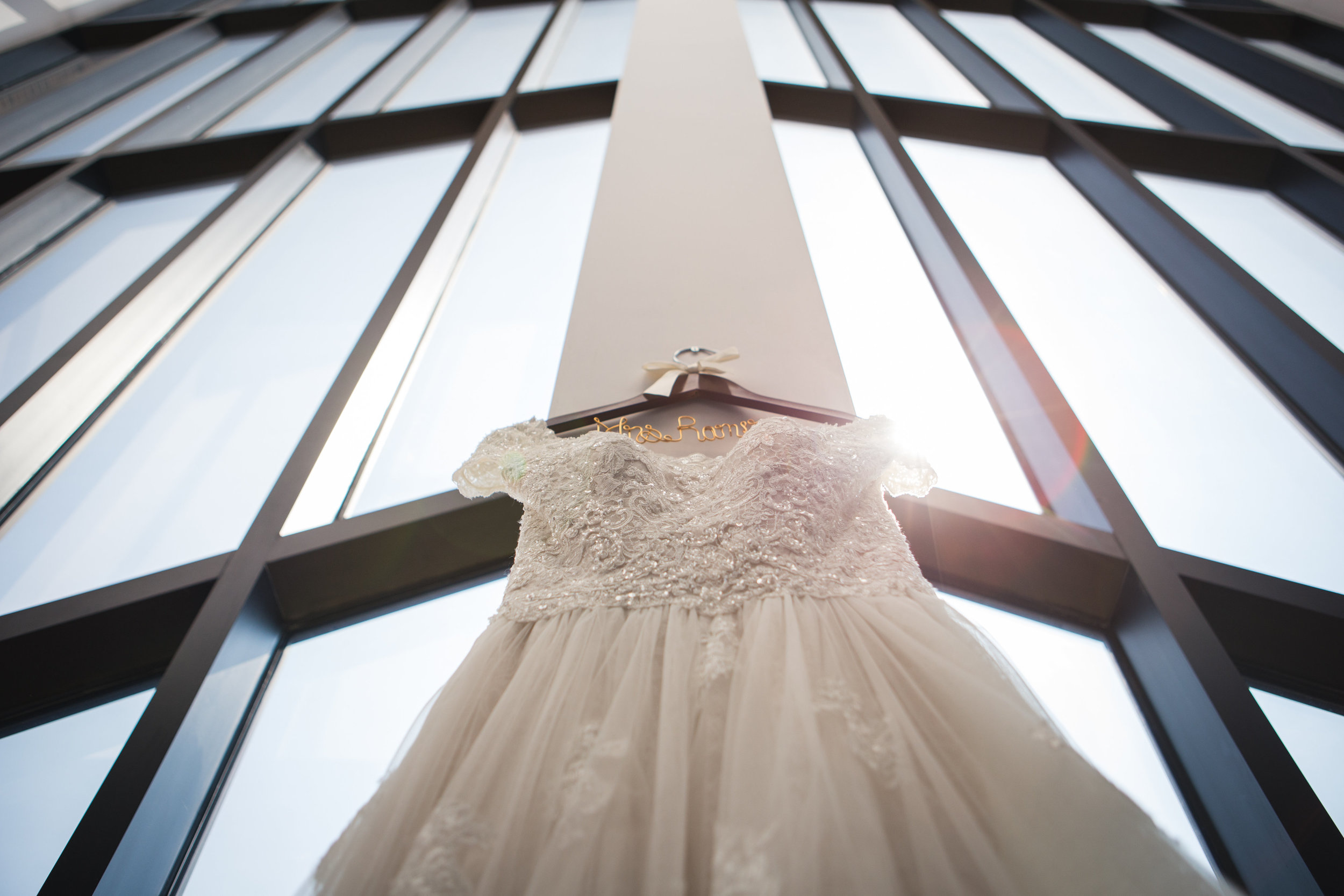 Judy Daniel Wedding-0 Favorites-0006.jpg