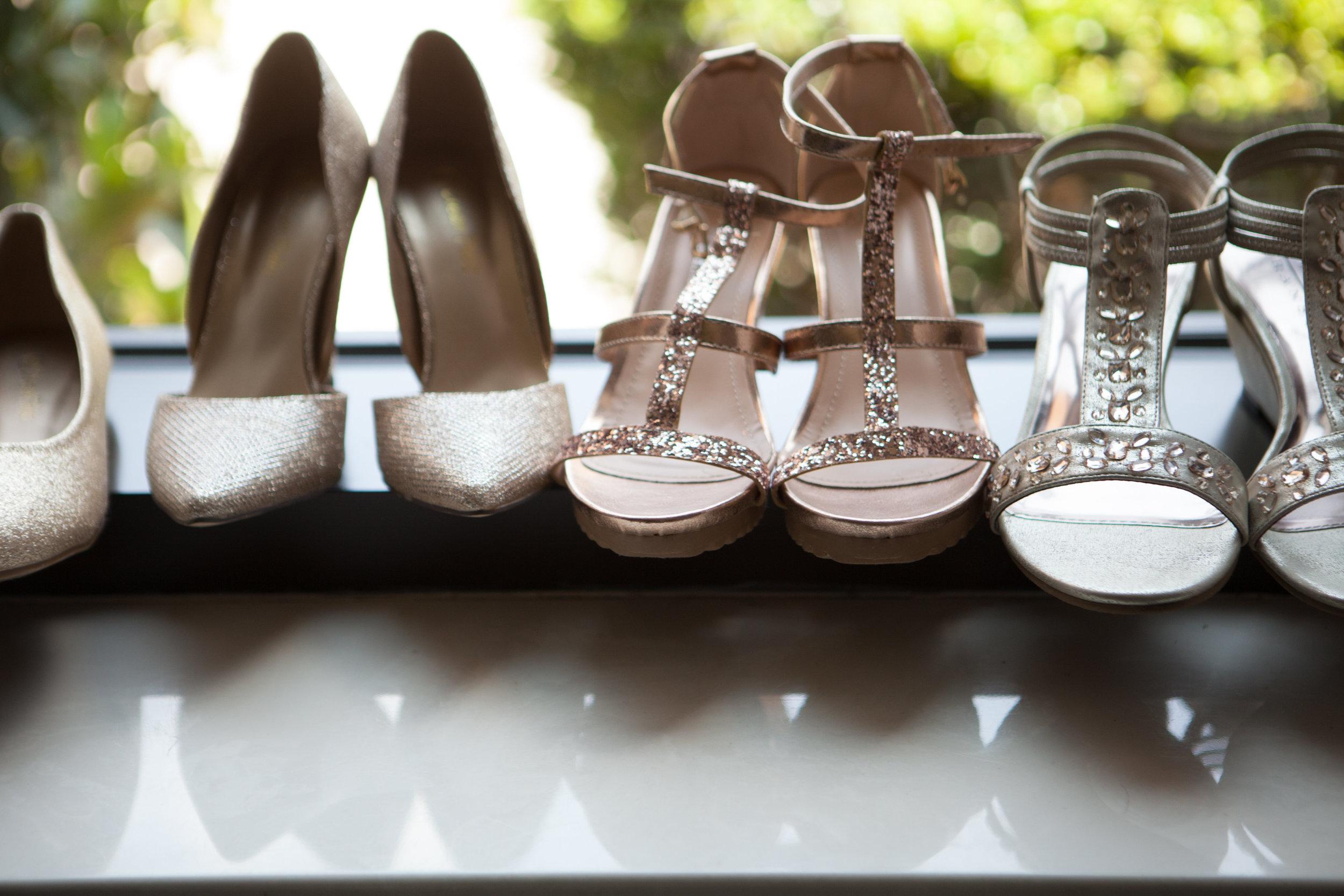Judy Daniel Wedding-0 Favorites-0026.jpg