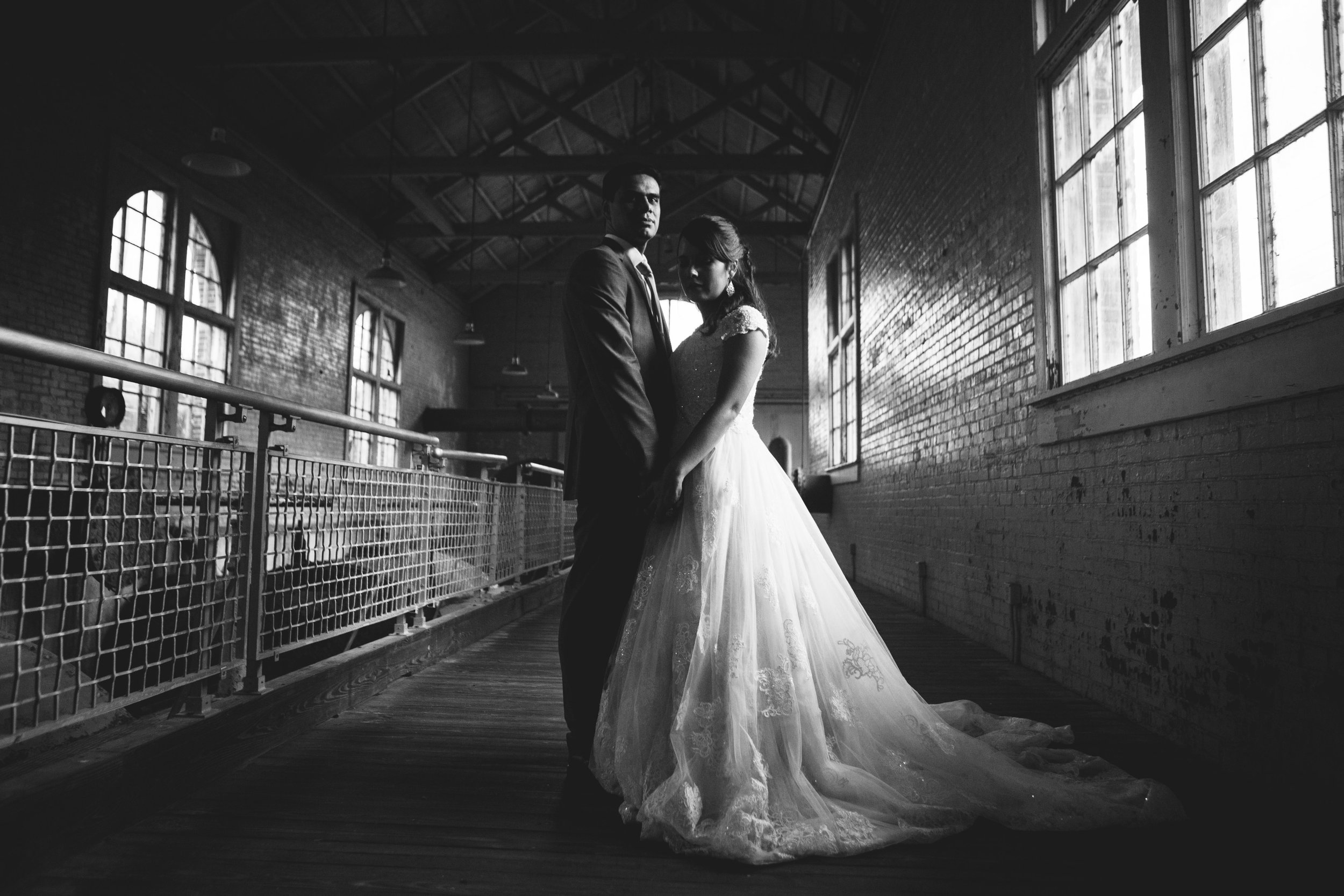 Judy Daniel Wedding-0 Favorites-0177.jpg