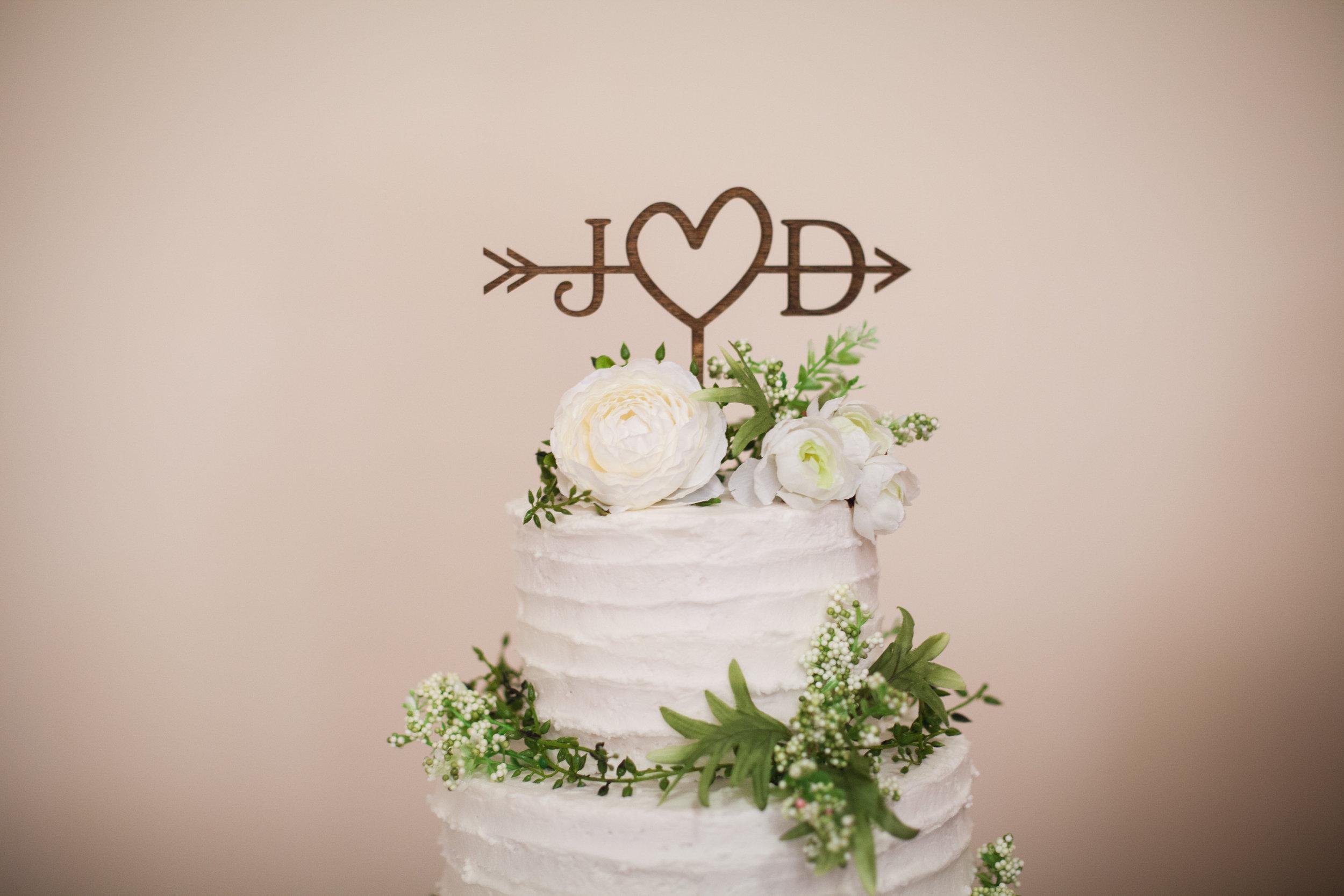 Judy Daniel Wedding-0 Favorites-0374.jpg