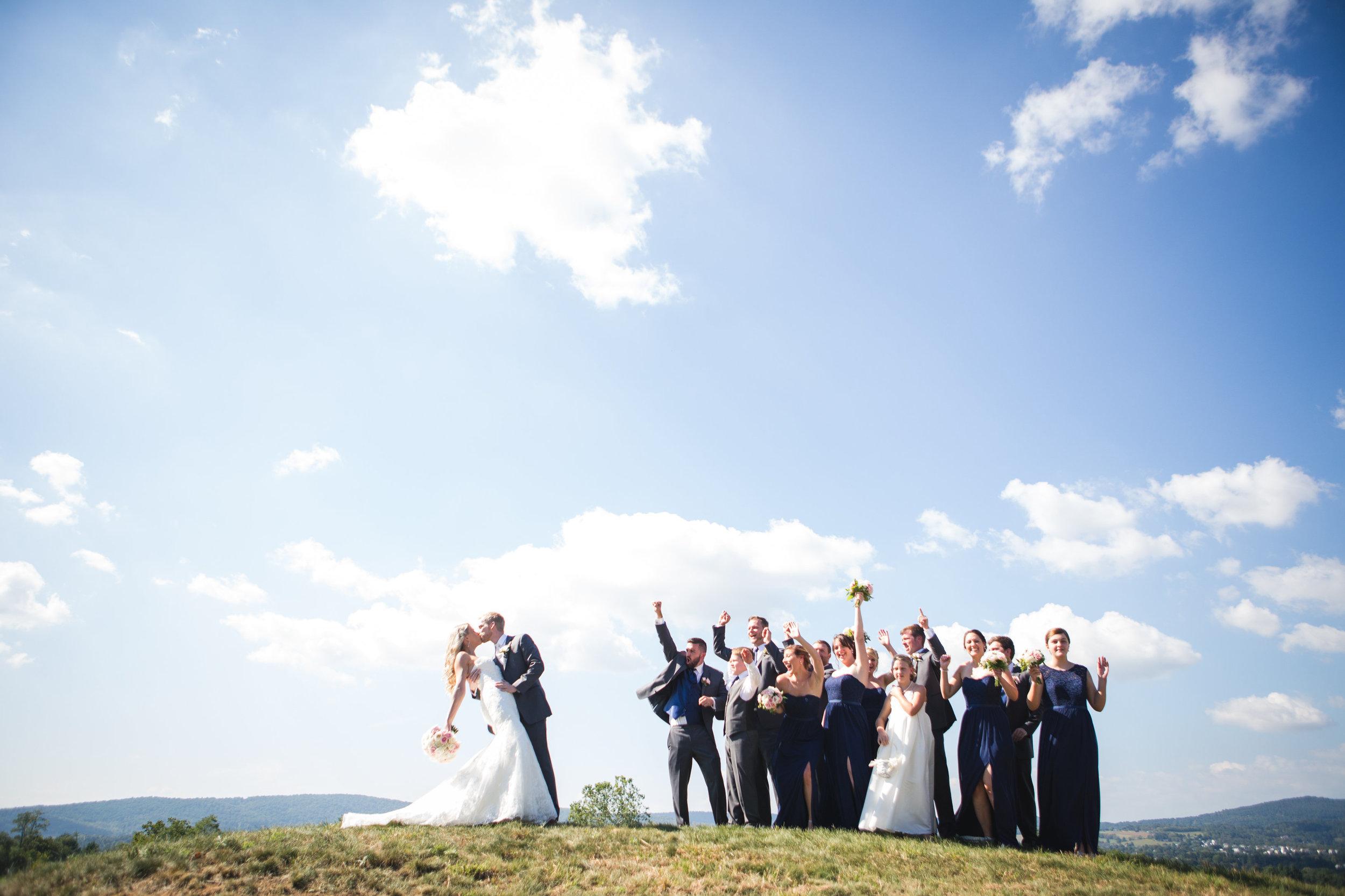 Justin Brittany Wedding-0 Favorites-0144.jpg
