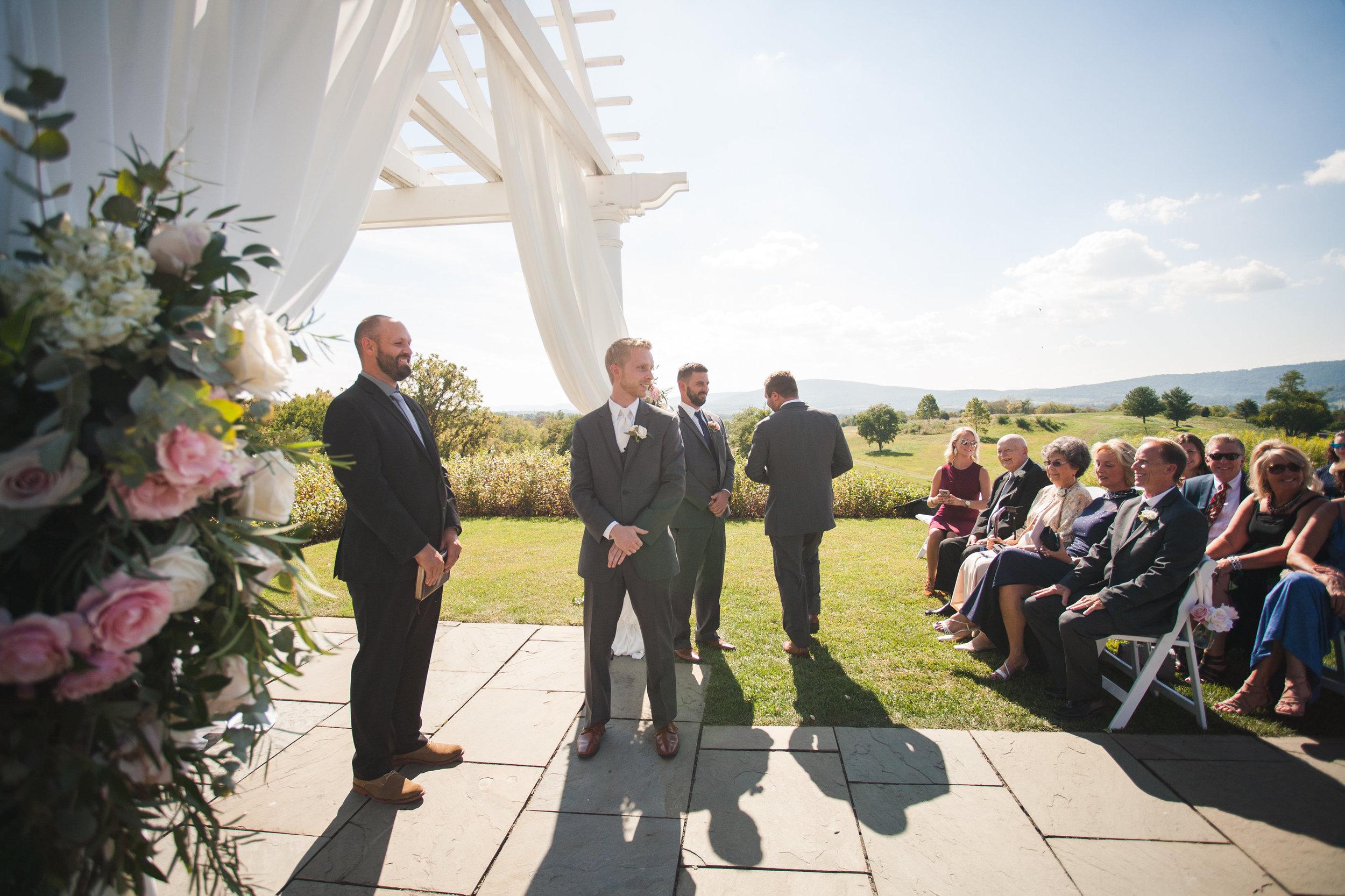 Justin Brittany Wedding-0 Favorites-0190.jpg