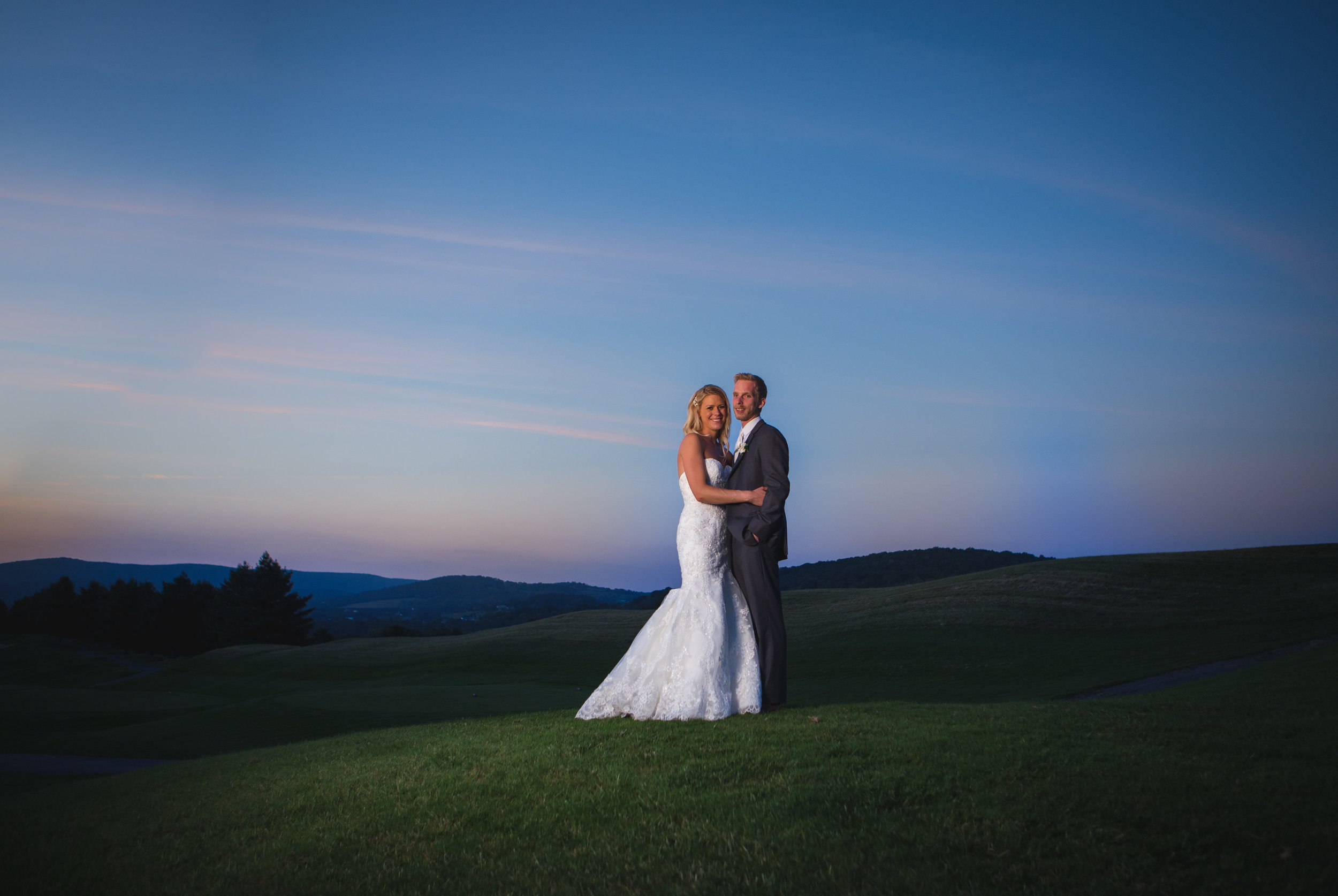 Justin Brittany Wedding-0 Favorites-0374.jpg