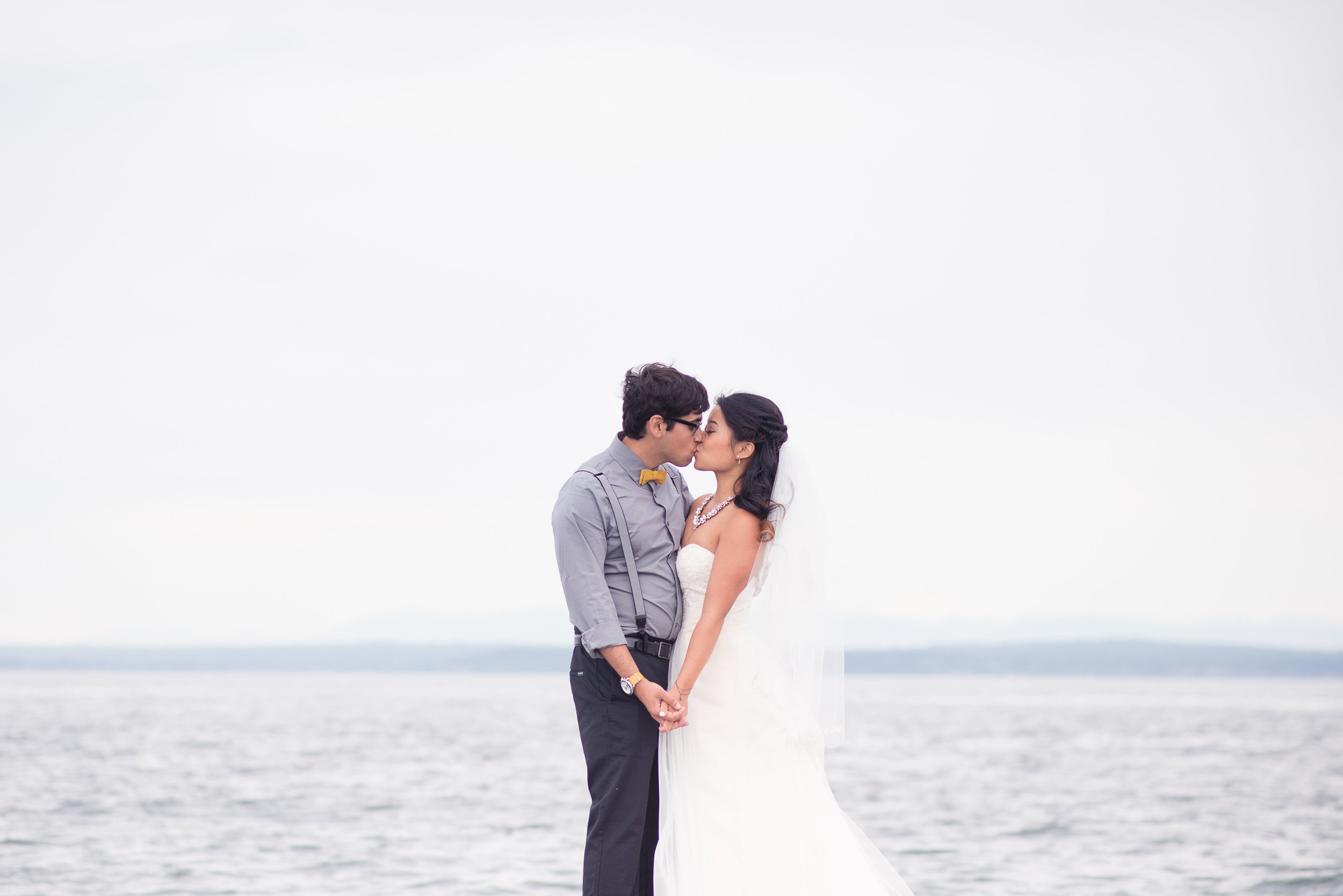 Kristine Johnny By Cleland Studios and Riffel Photography-2 Couple Cle-0043.jpg