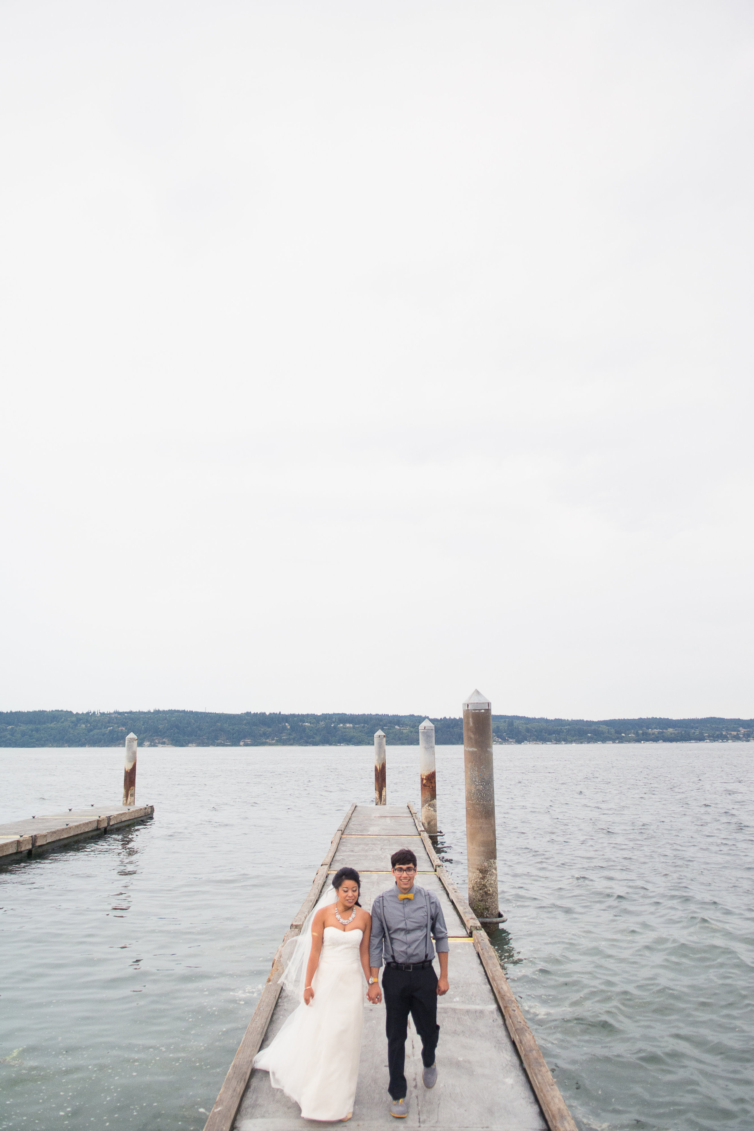 Kristine Johnny By Cleland Studios and Riffel Photography-2 Couple Cle-0051.jpg