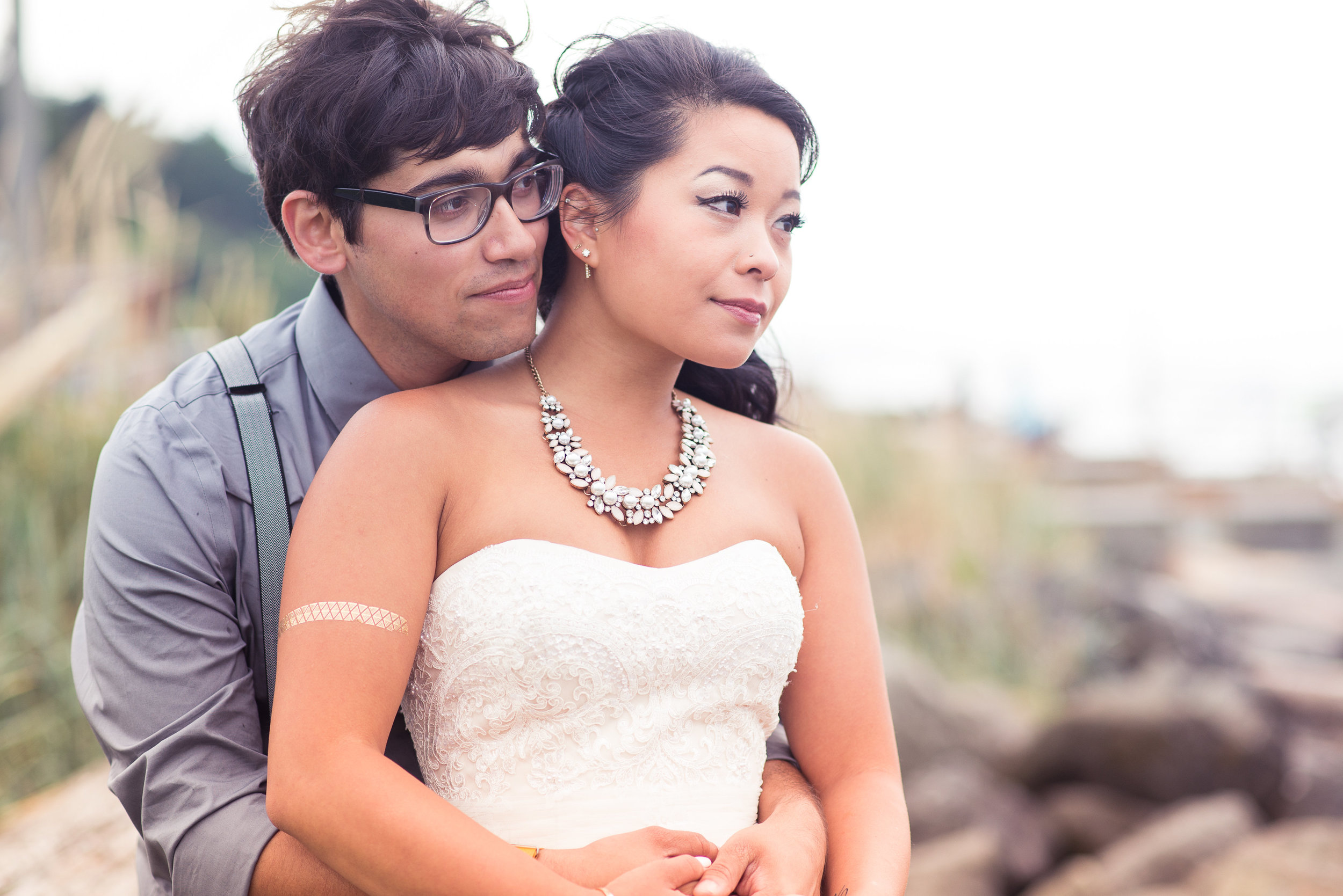 Kristine Johnny By Cleland Studios and Riffel Photography-2 Couple Cle-0071.jpg