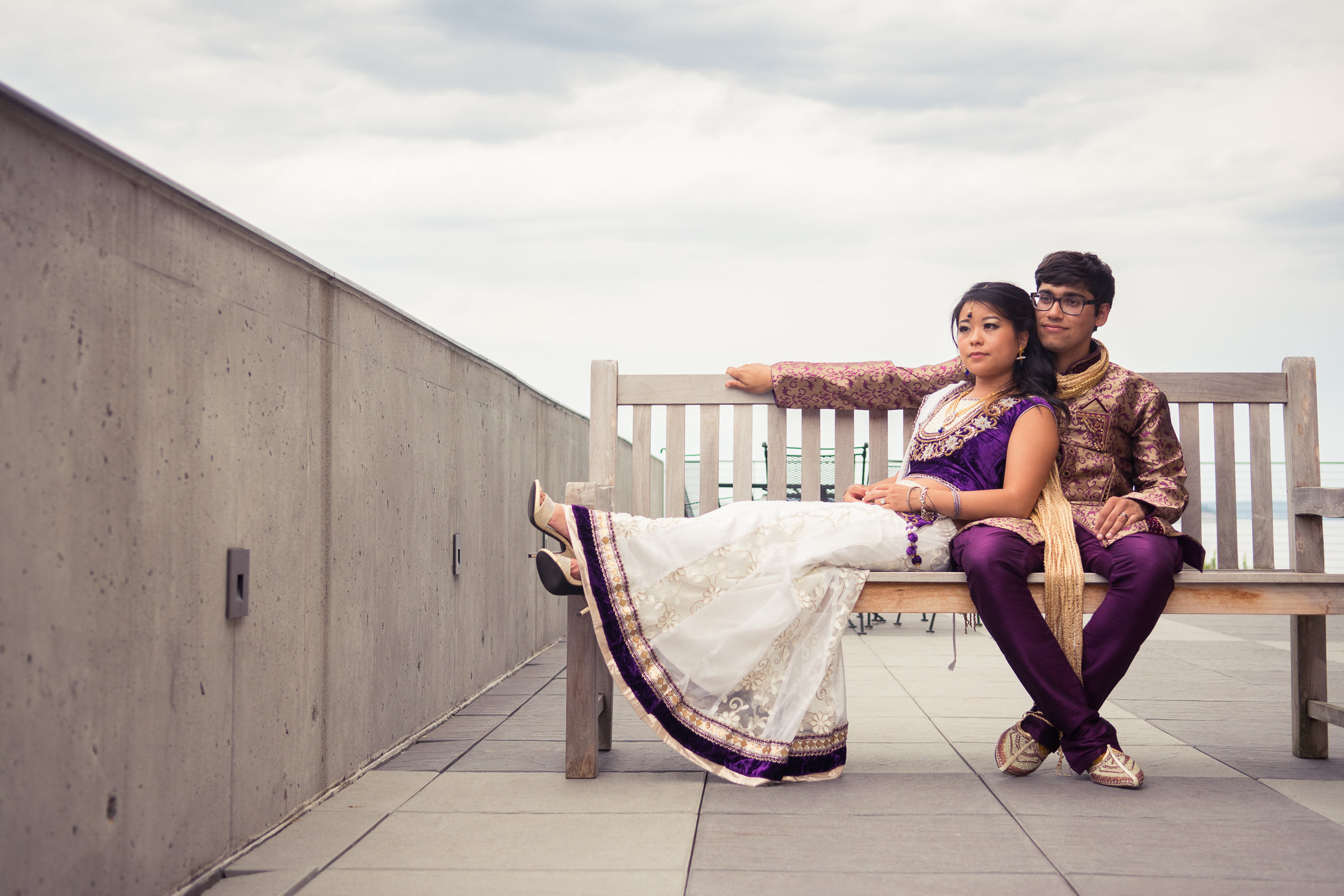 Kristine Johnny By Cleland Studios and Riffel Photography-2 Couple Cle-0120.jpg