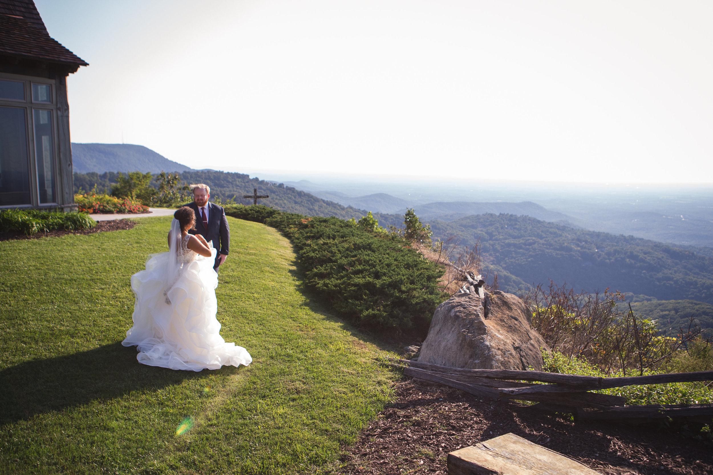 Mariel Austin Wedding-0 Favorites-0071.jpg