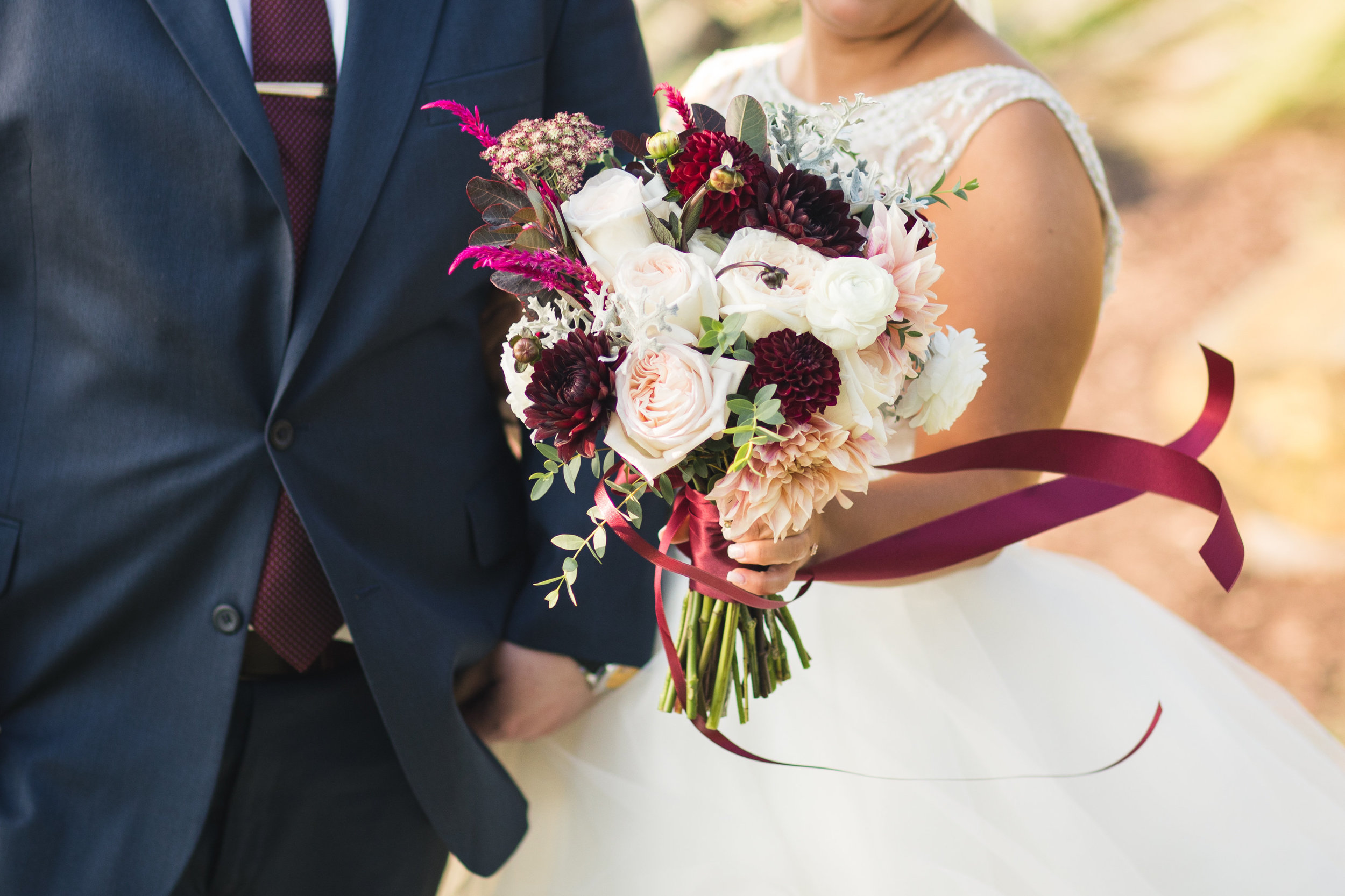Mariel Austin Wedding-0 Favorites-0073.jpg