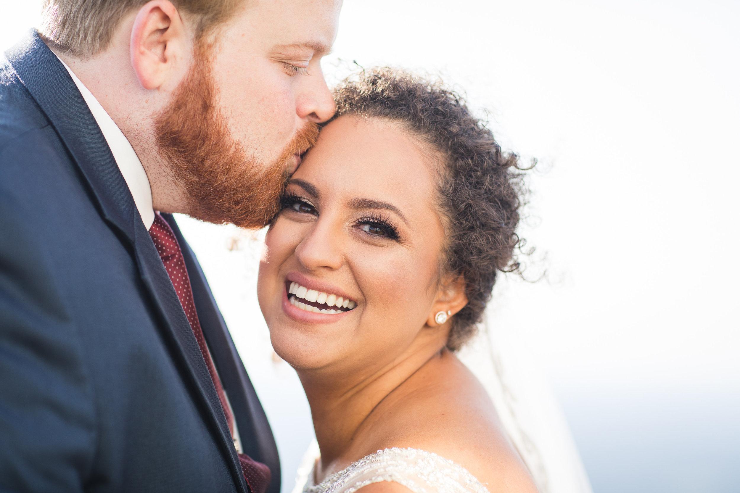 Mariel Austin Wedding-0 Favorites-0084.jpg