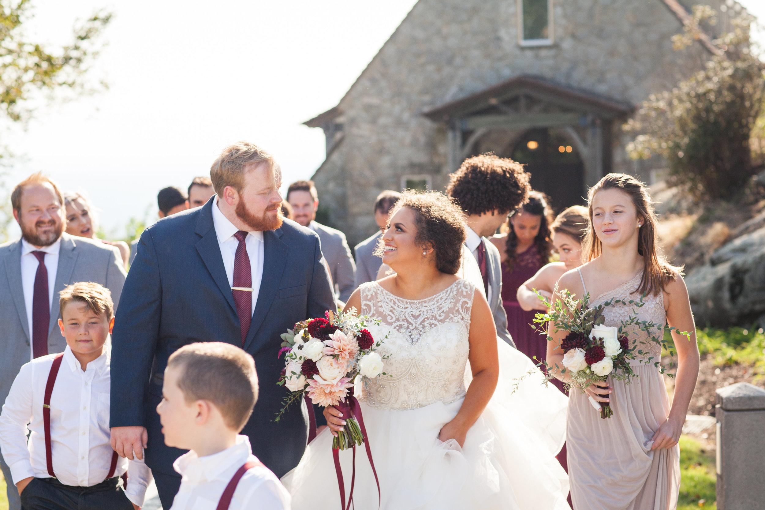 Mariel Austin Wedding-0 Favorites-0133.jpg
