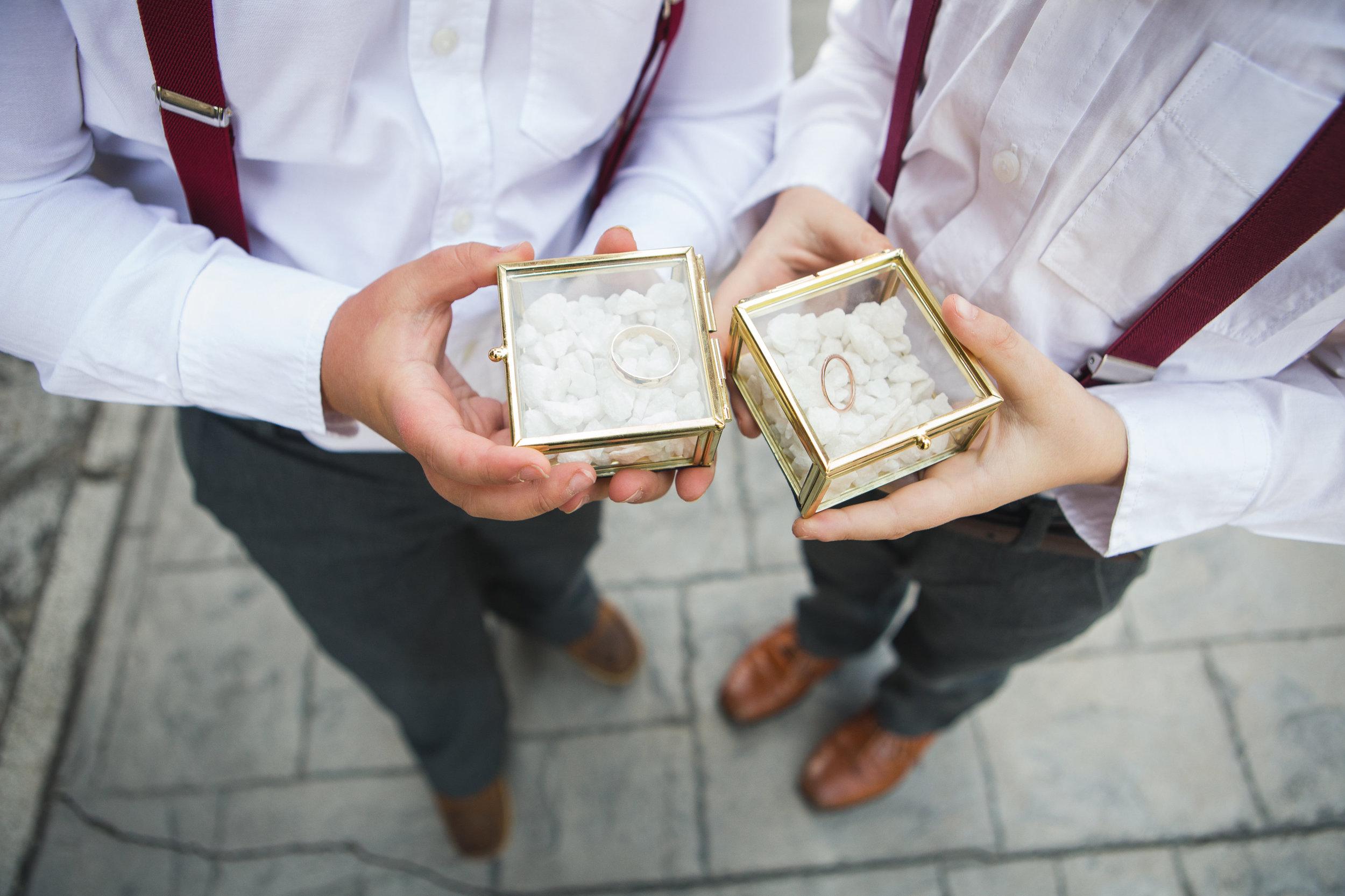 Mariel Austin Wedding-0 Favorites-0179.jpg