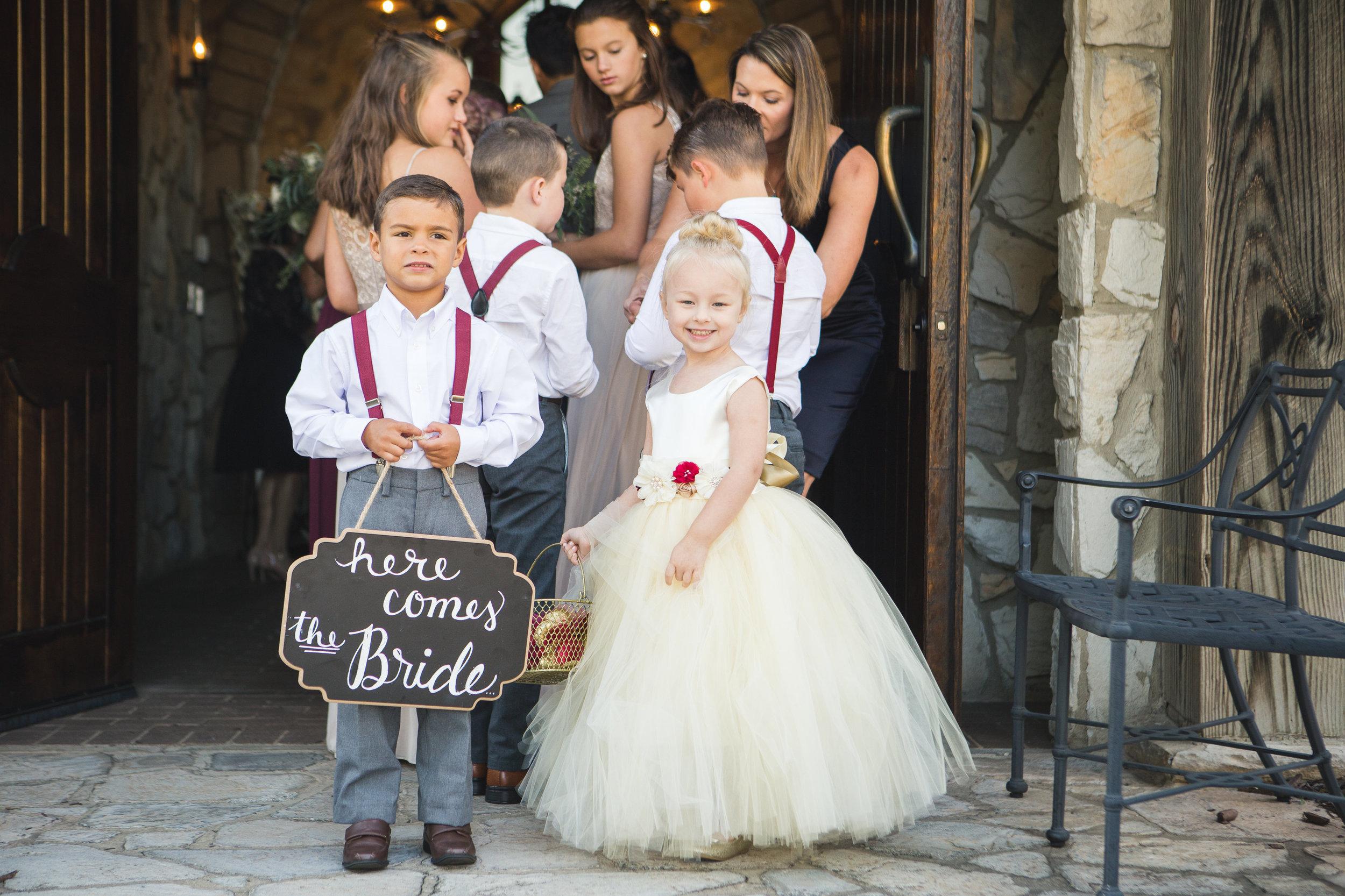 Mariel Austin Wedding-0 Favorites-0183.jpg