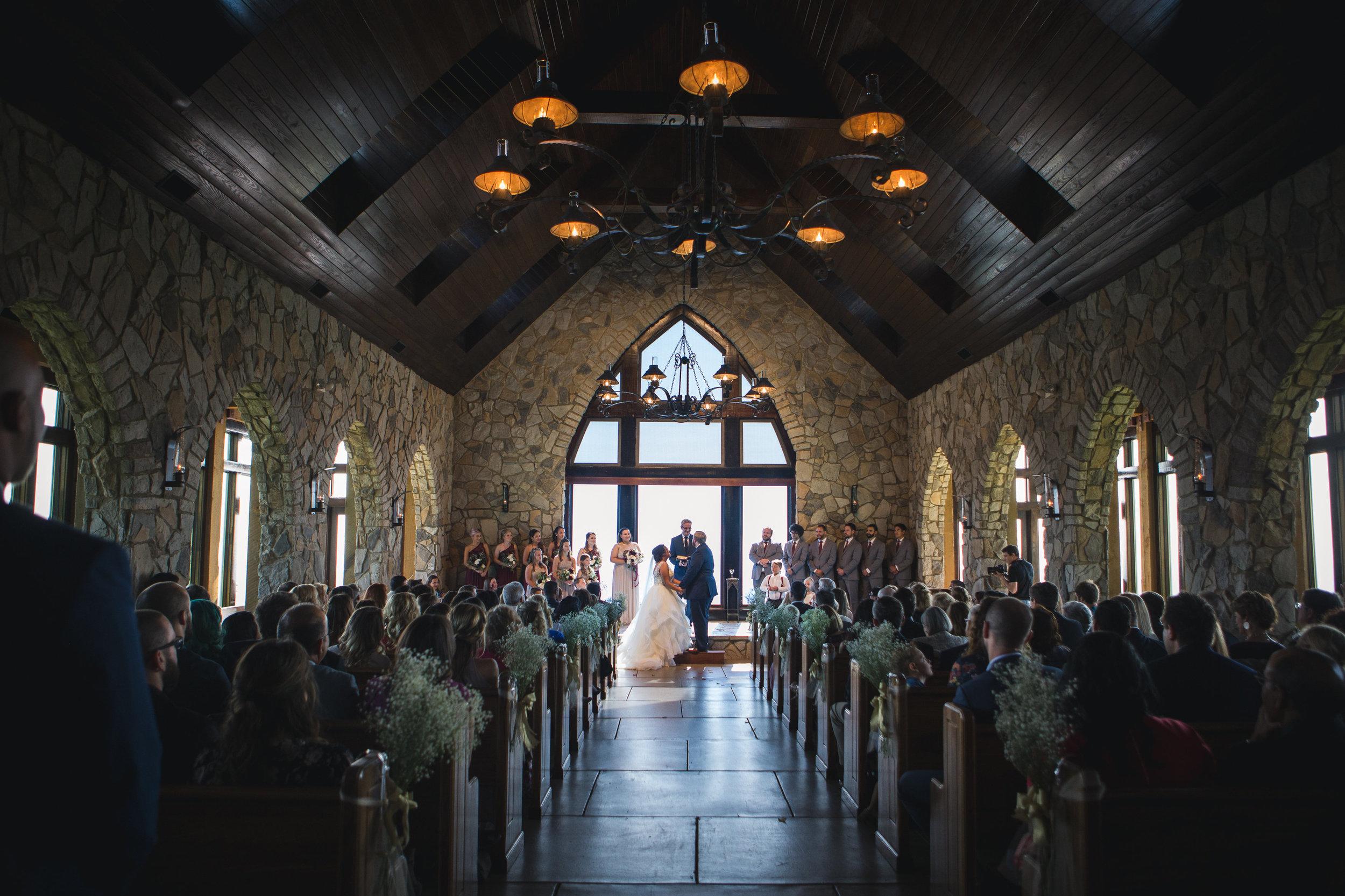 Mariel Austin Wedding-0 Favorites-0241.jpg