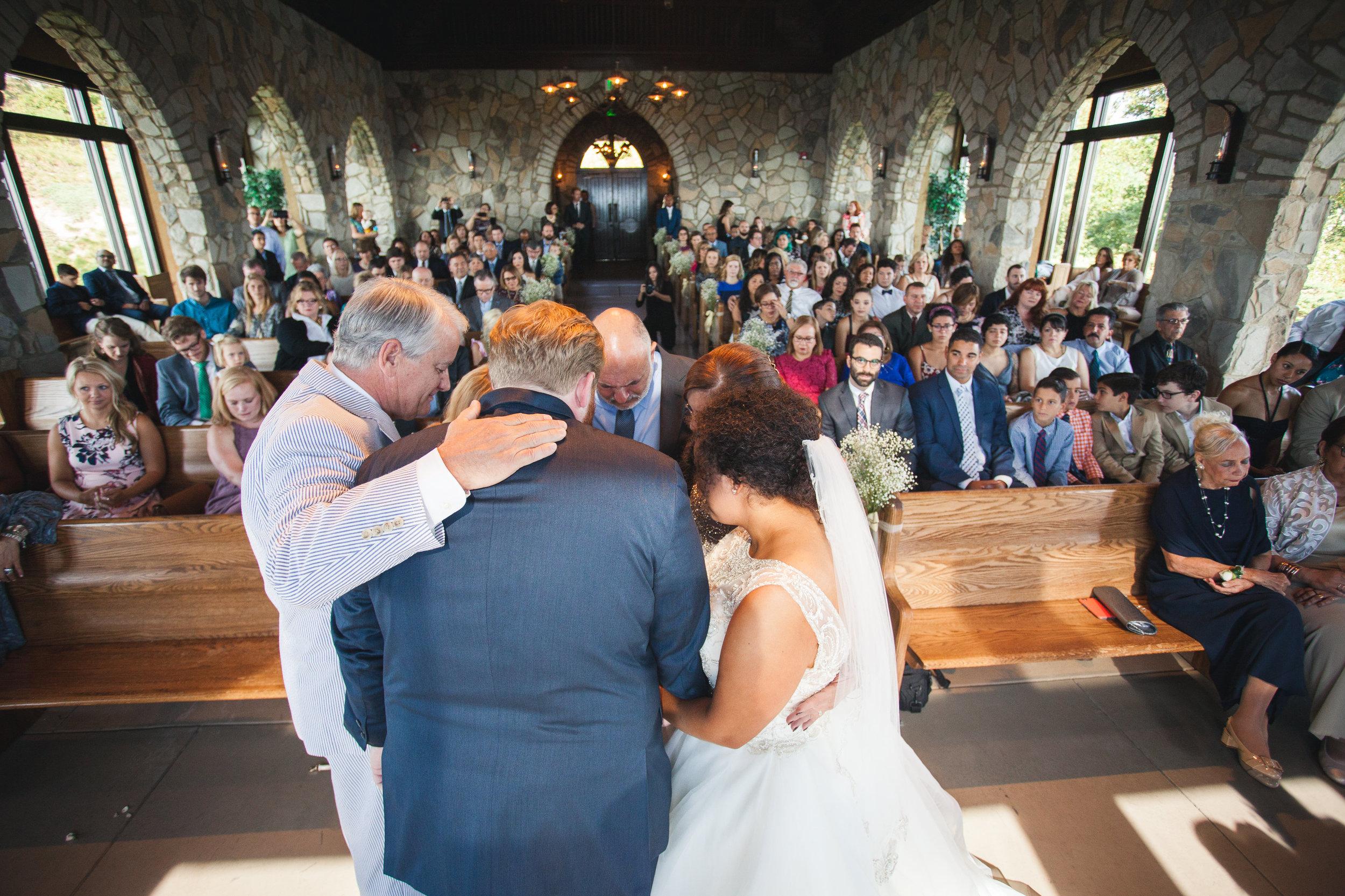Mariel Austin Wedding-0 Favorites-0237.jpg