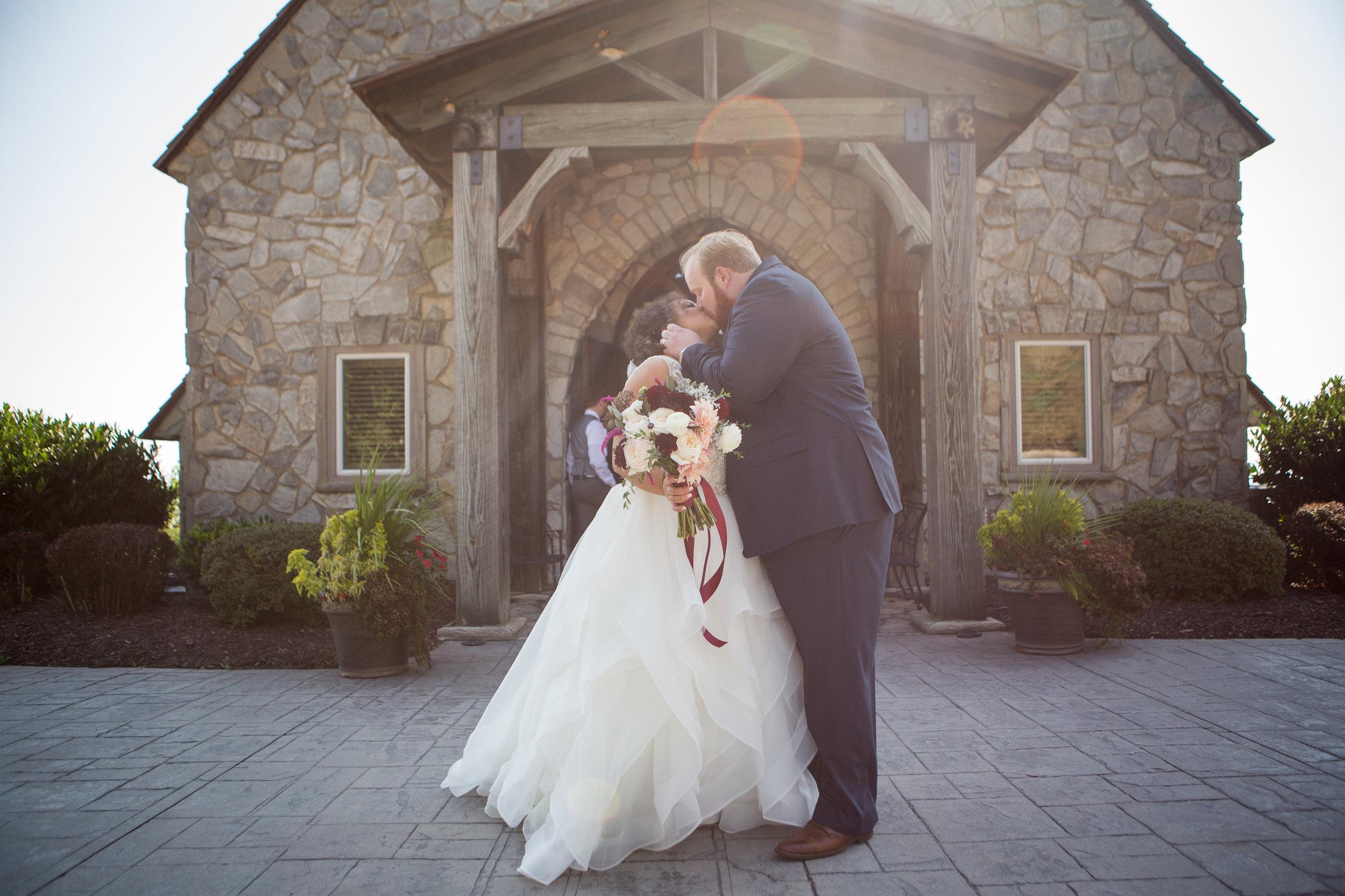 Mariel Austin Wedding-0 Favorites-0271.jpg
