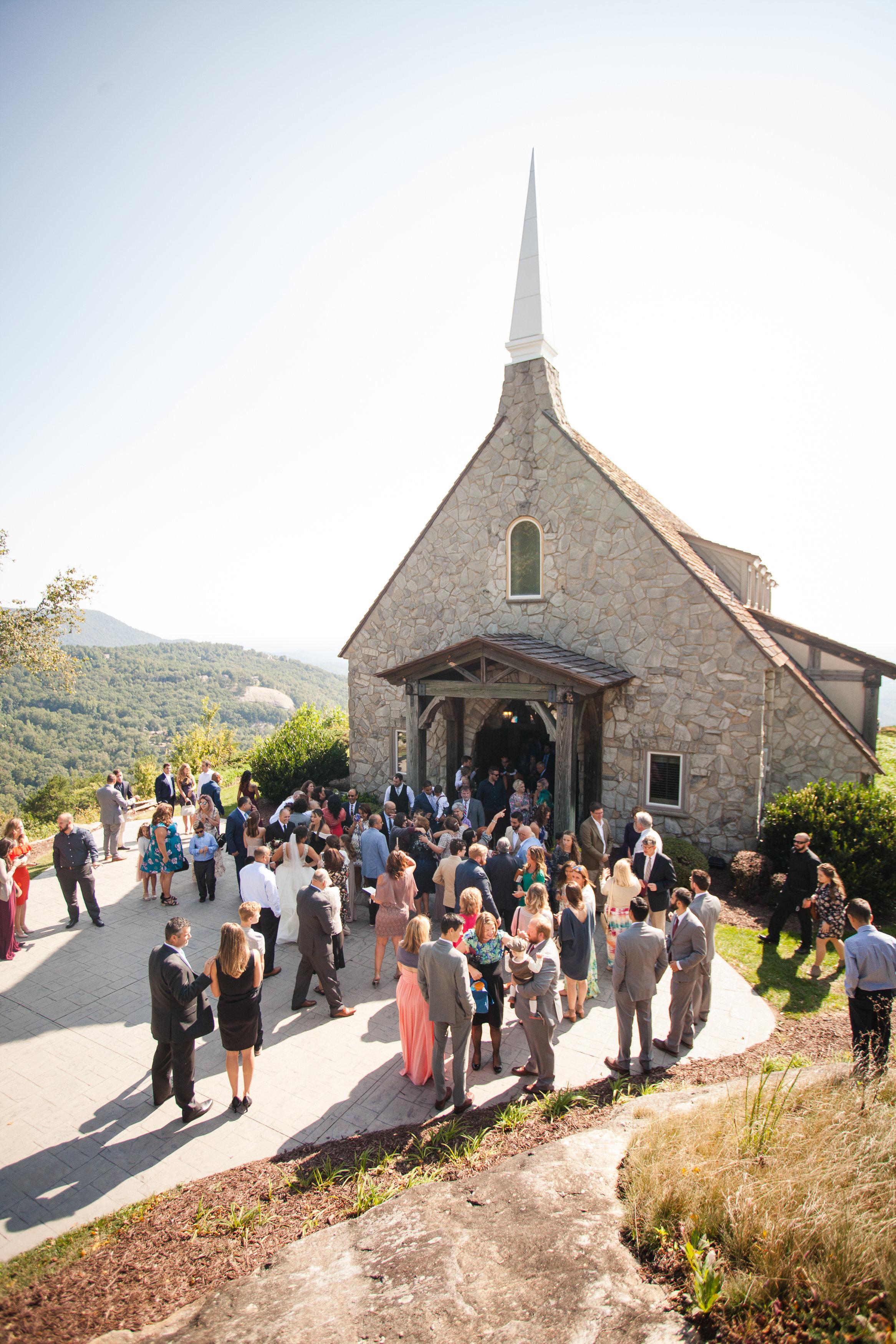 Mariel Austin Wedding-0 Favorites-0285.jpg