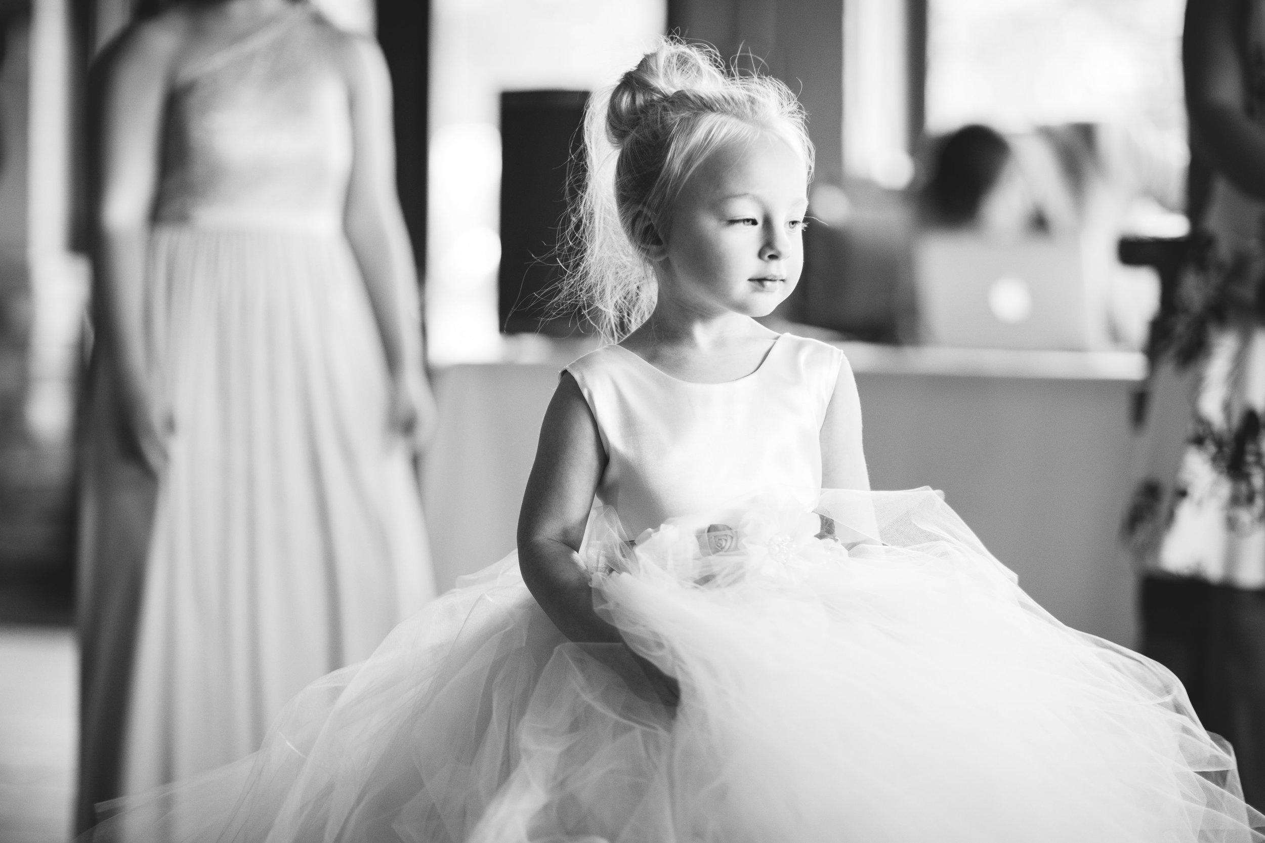 Mariel Austin Wedding-0 Favorites-0395.jpg