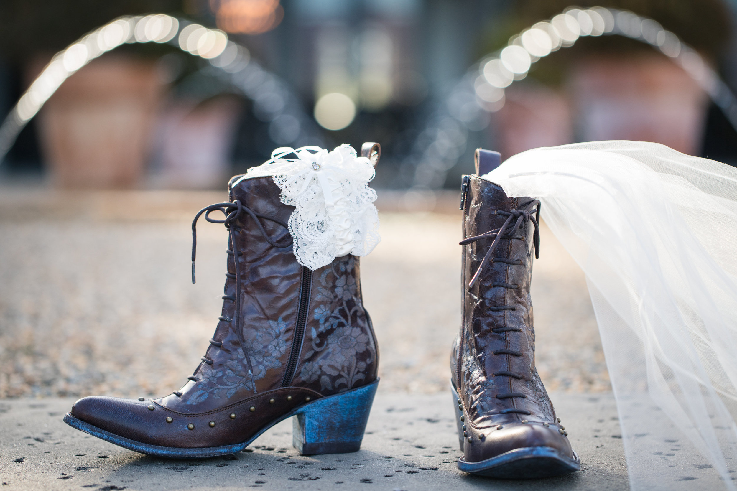 Max Amanda Wedding-0 Favorites-0004.jpg