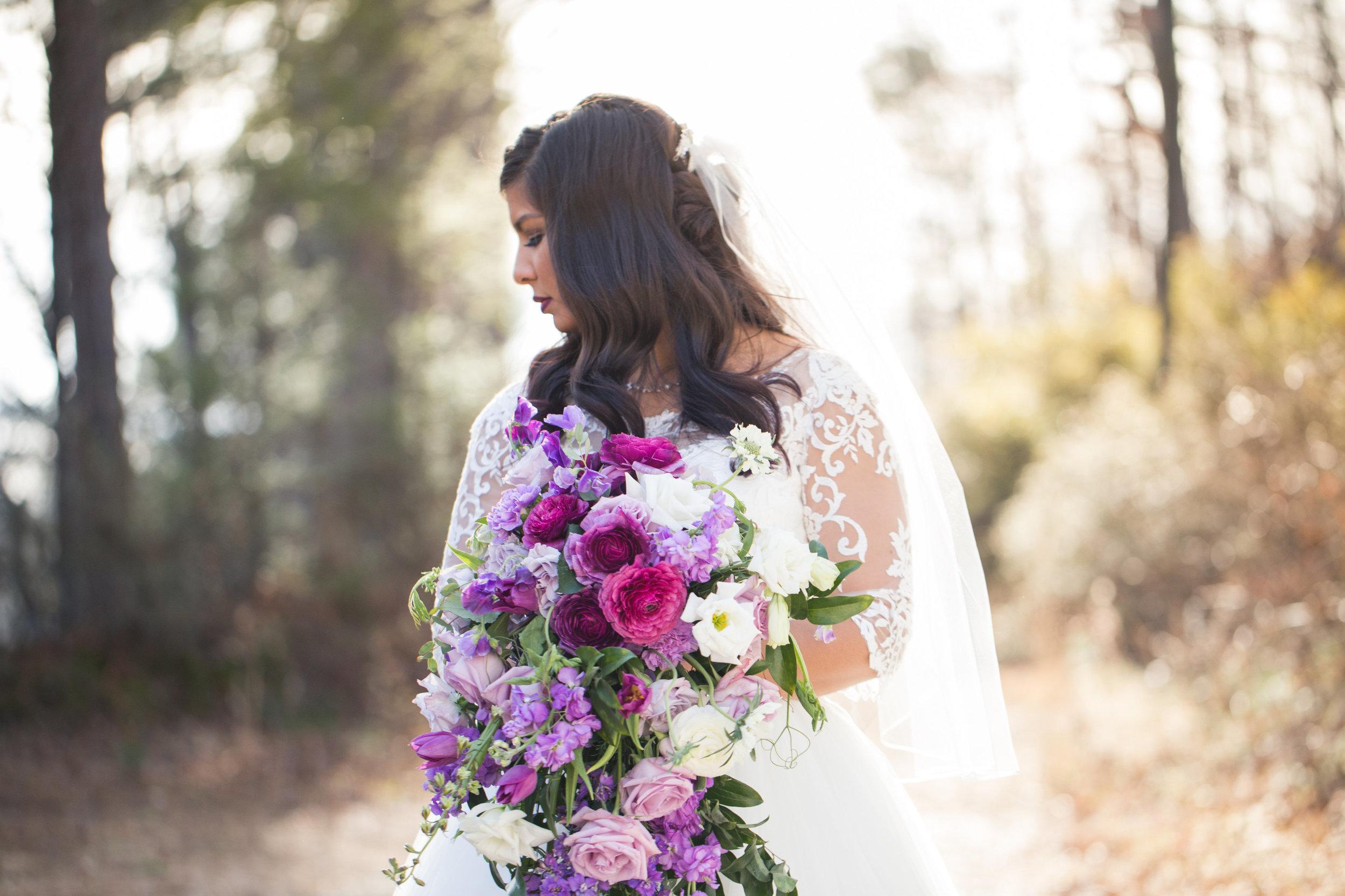 Max Amanda Wedding-0 Favorites-0137.jpg