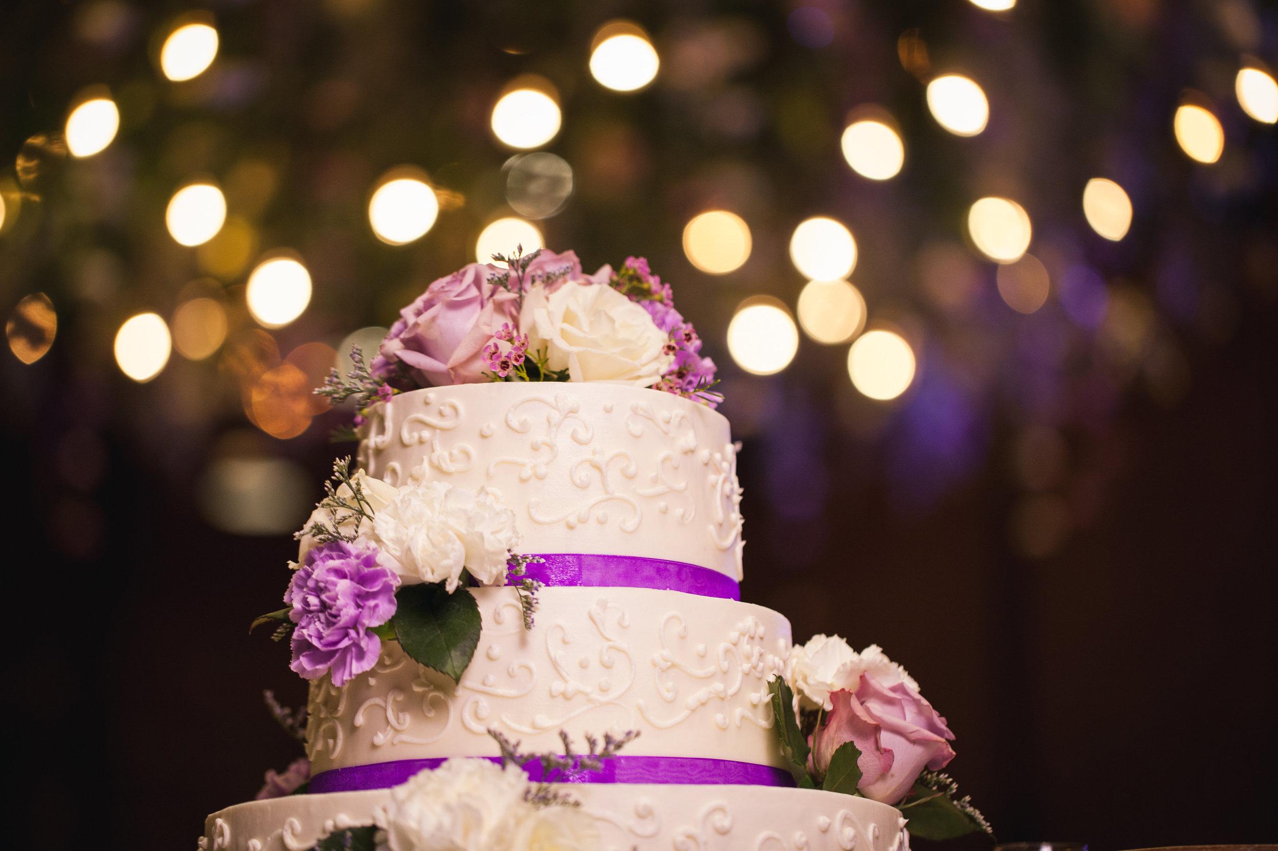 Max Amanda Wedding-0 Favorites-0436.jpg