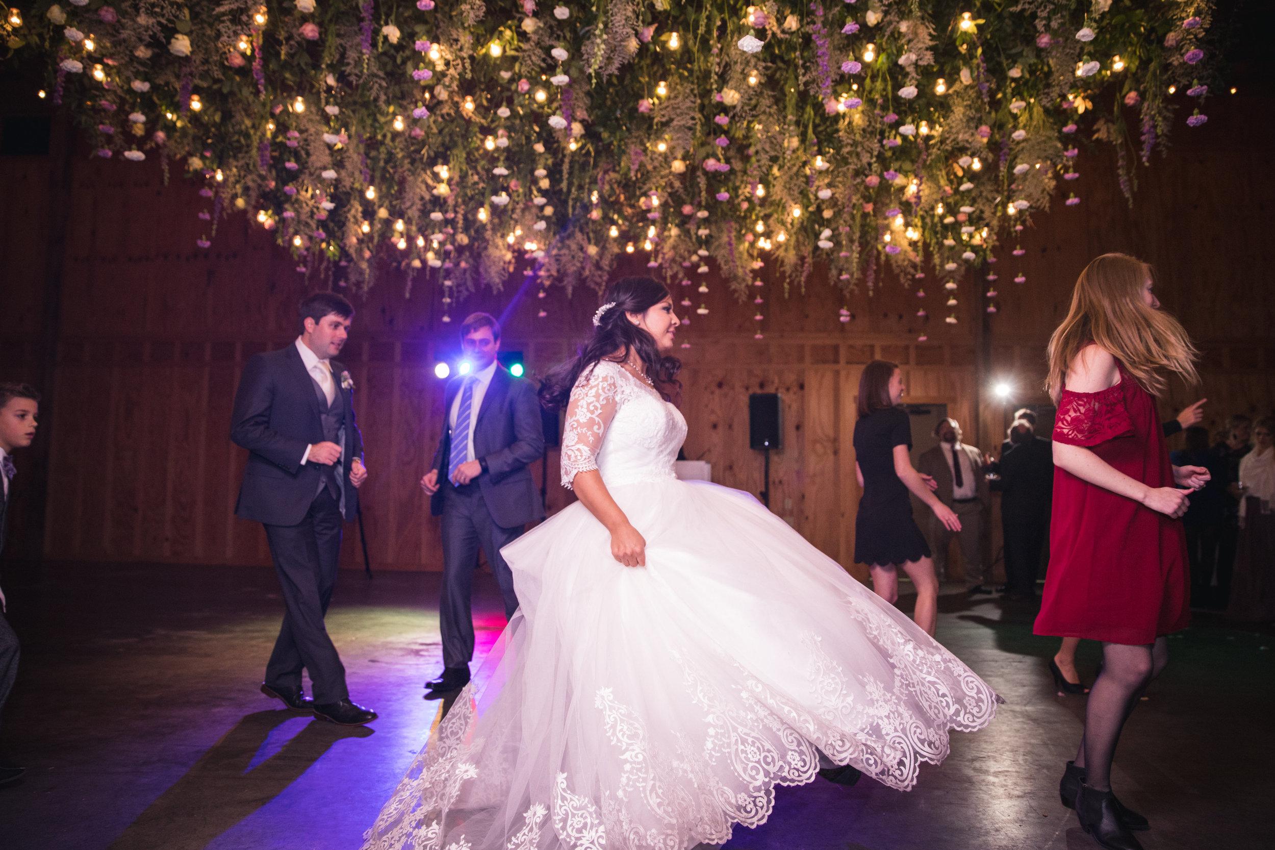 Max Amanda Wedding-0 Favorites-0502.jpg