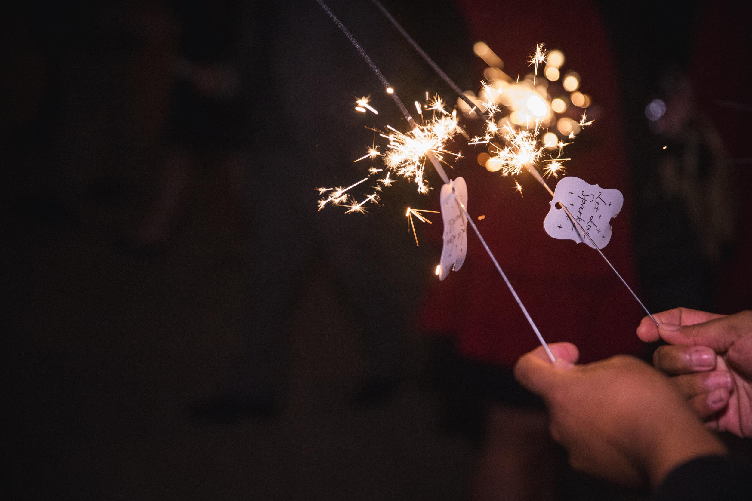 Max Amanda Wedding-0 Favorites-0516.jpg