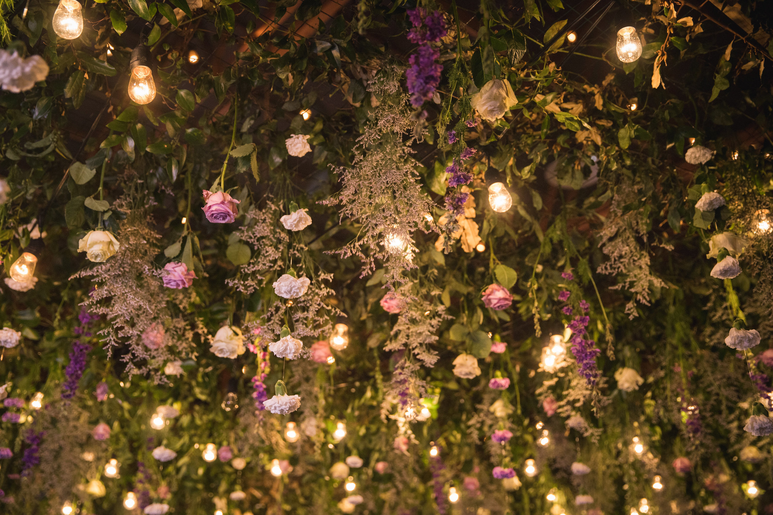 Max Amanda Wedding-0 Favorites-0503.jpg