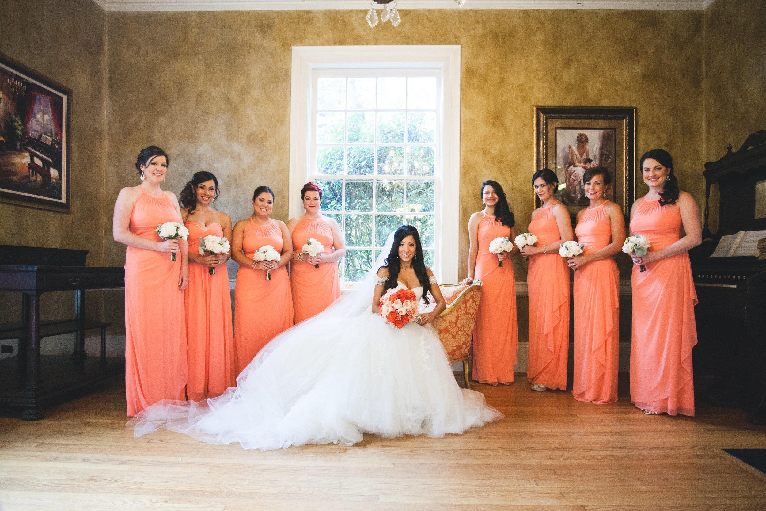 Sam Viviana Wedding-0 Favorites-0052.jpg