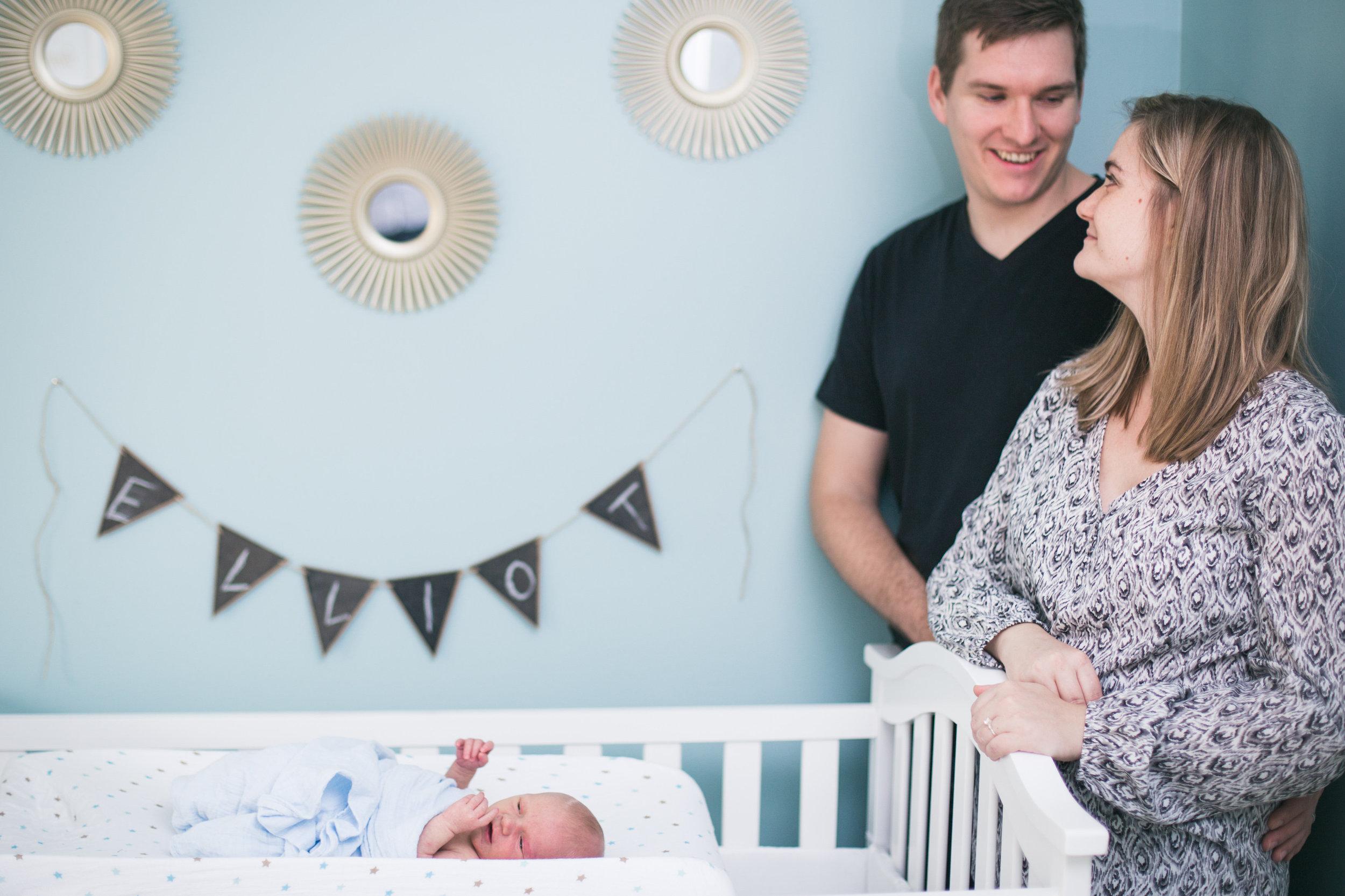 Elliot Family-Elliot Family-0054.jpg
