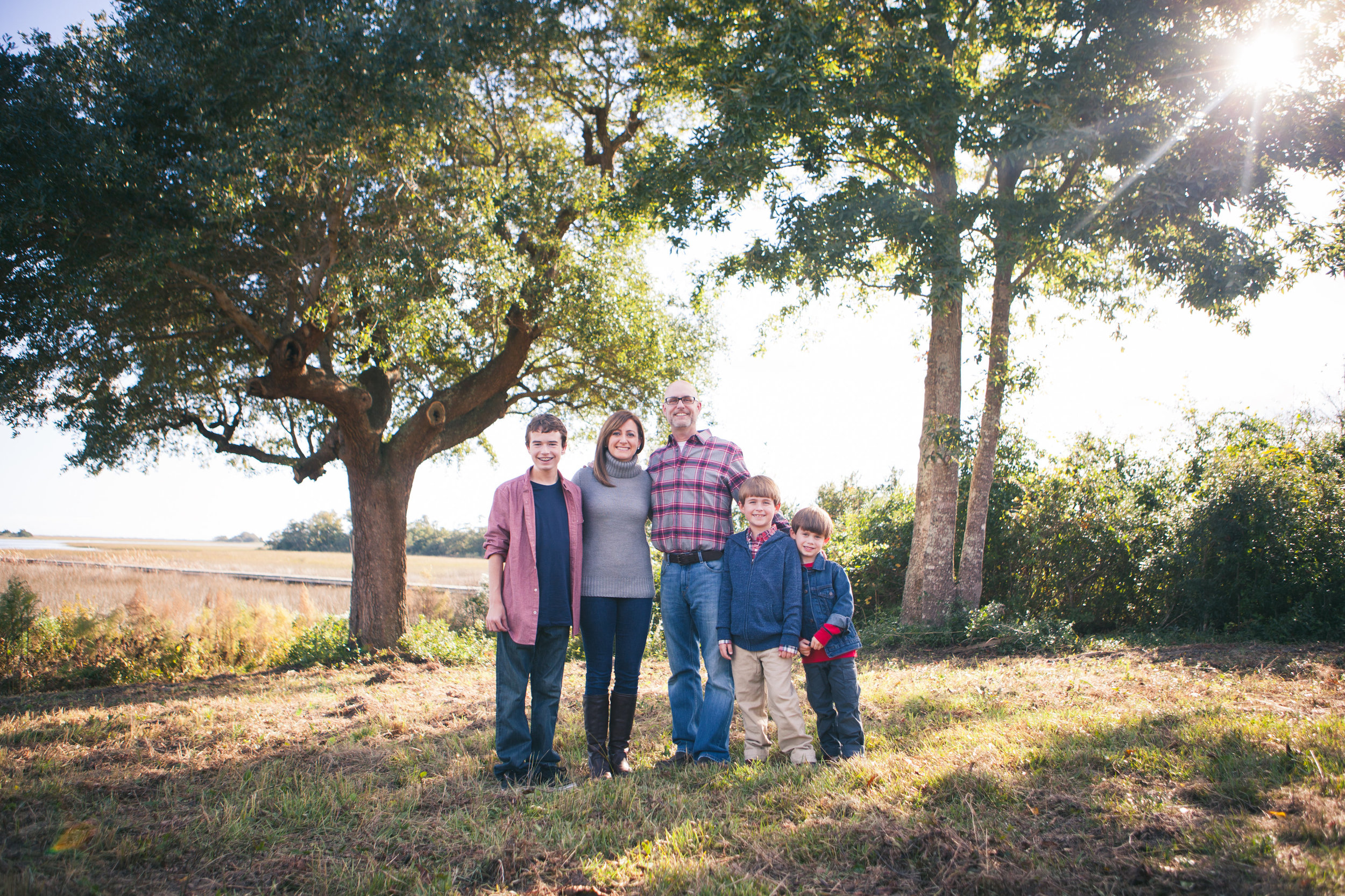 Woodfill Family-High Res for Print-0003.jpg