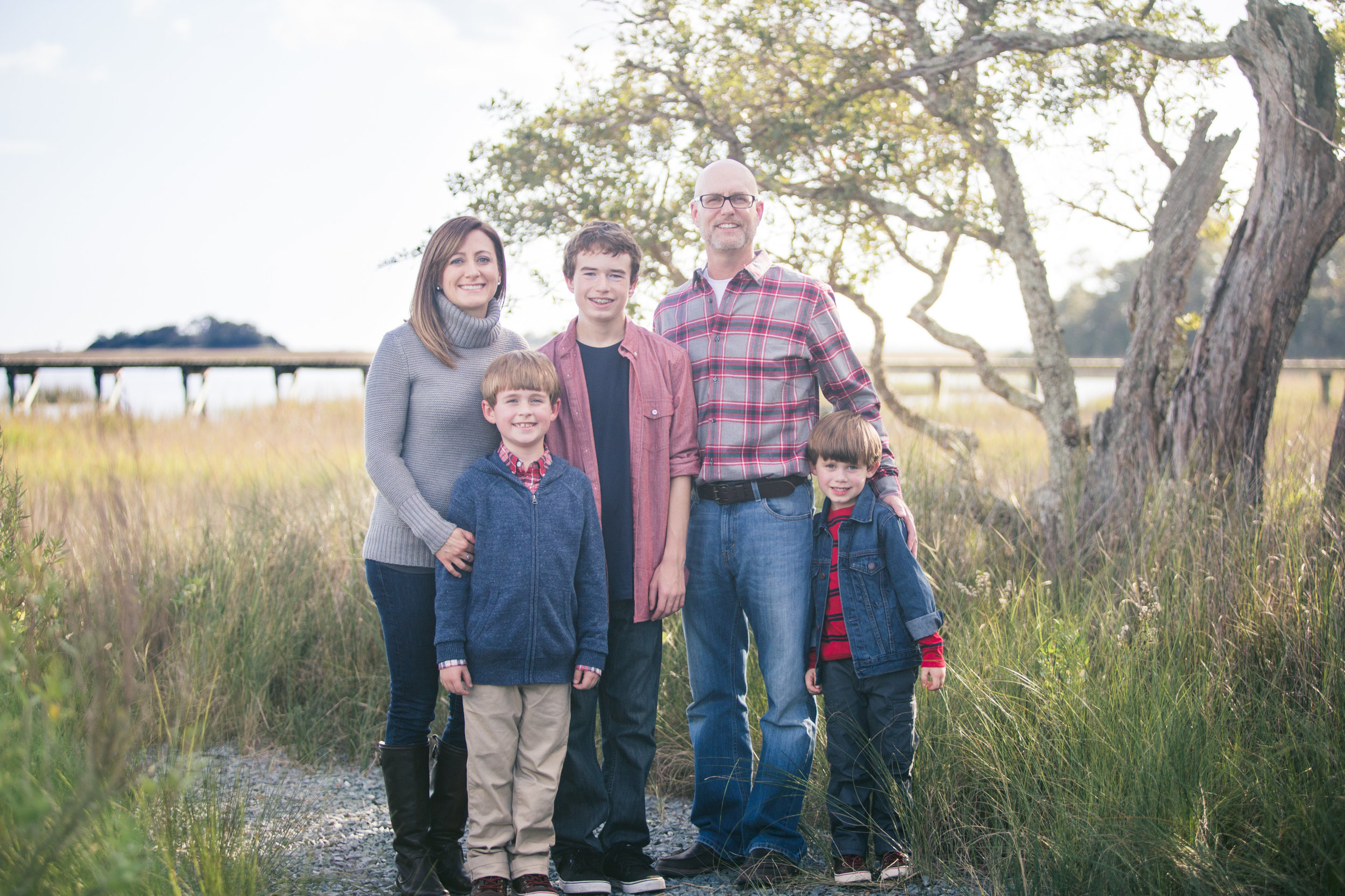Woodfill Family-High Res for Print-0028.jpg