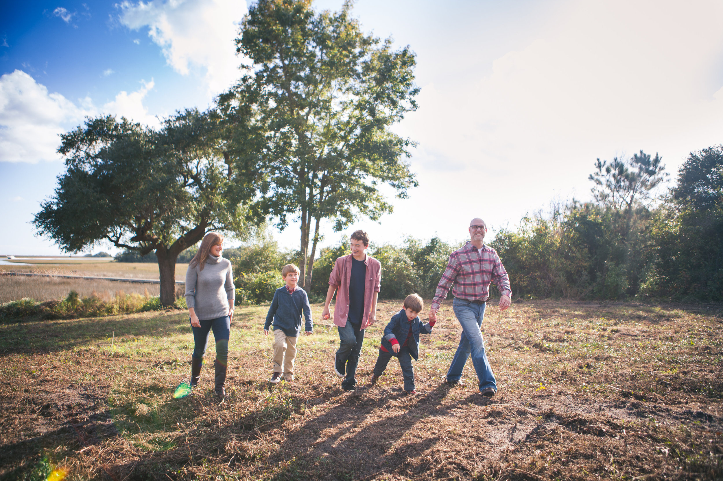Woodfill Family-High Res for Print-0013.jpg