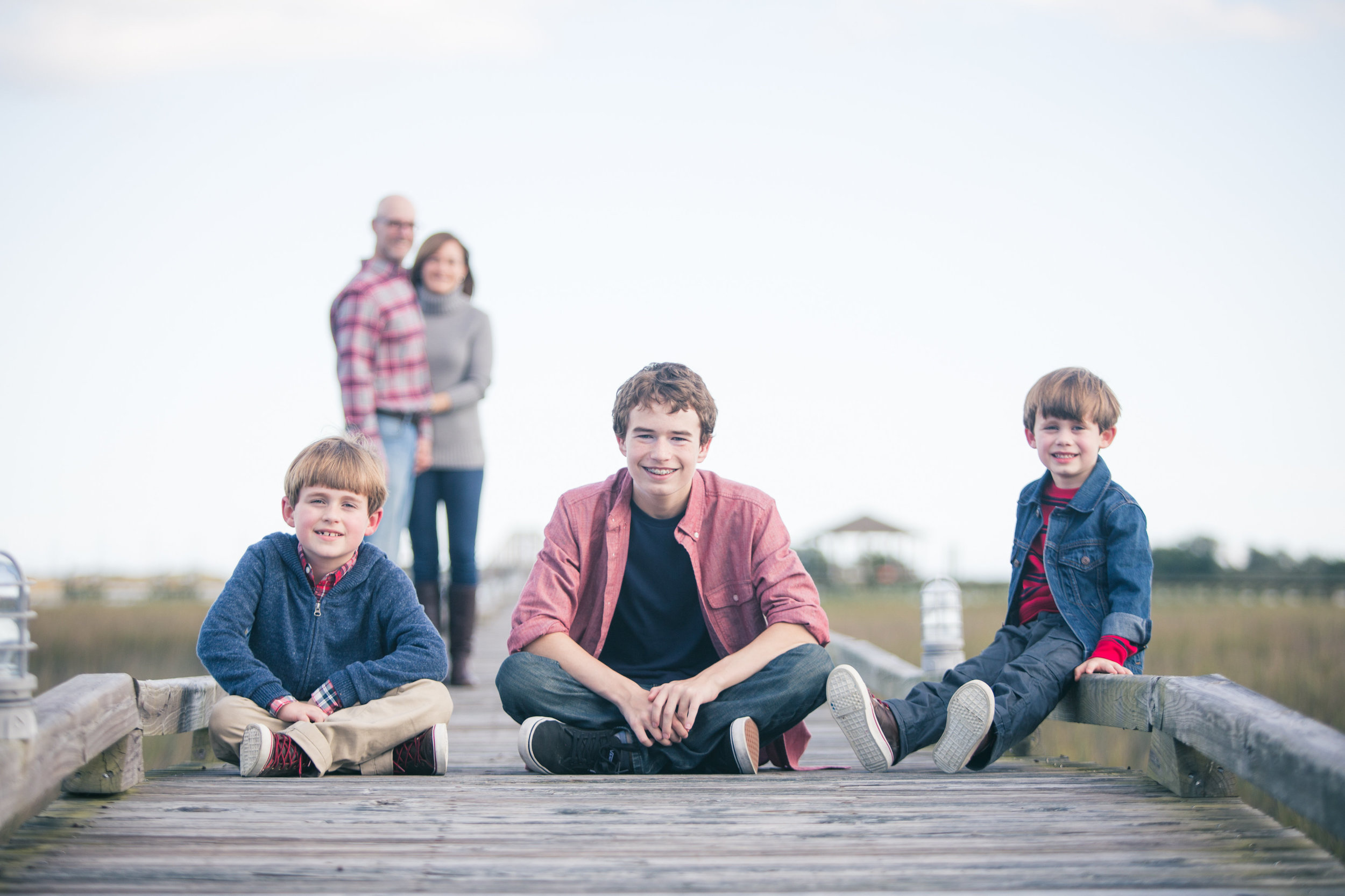 Woodfill Family-High Res for Print-0050.jpg