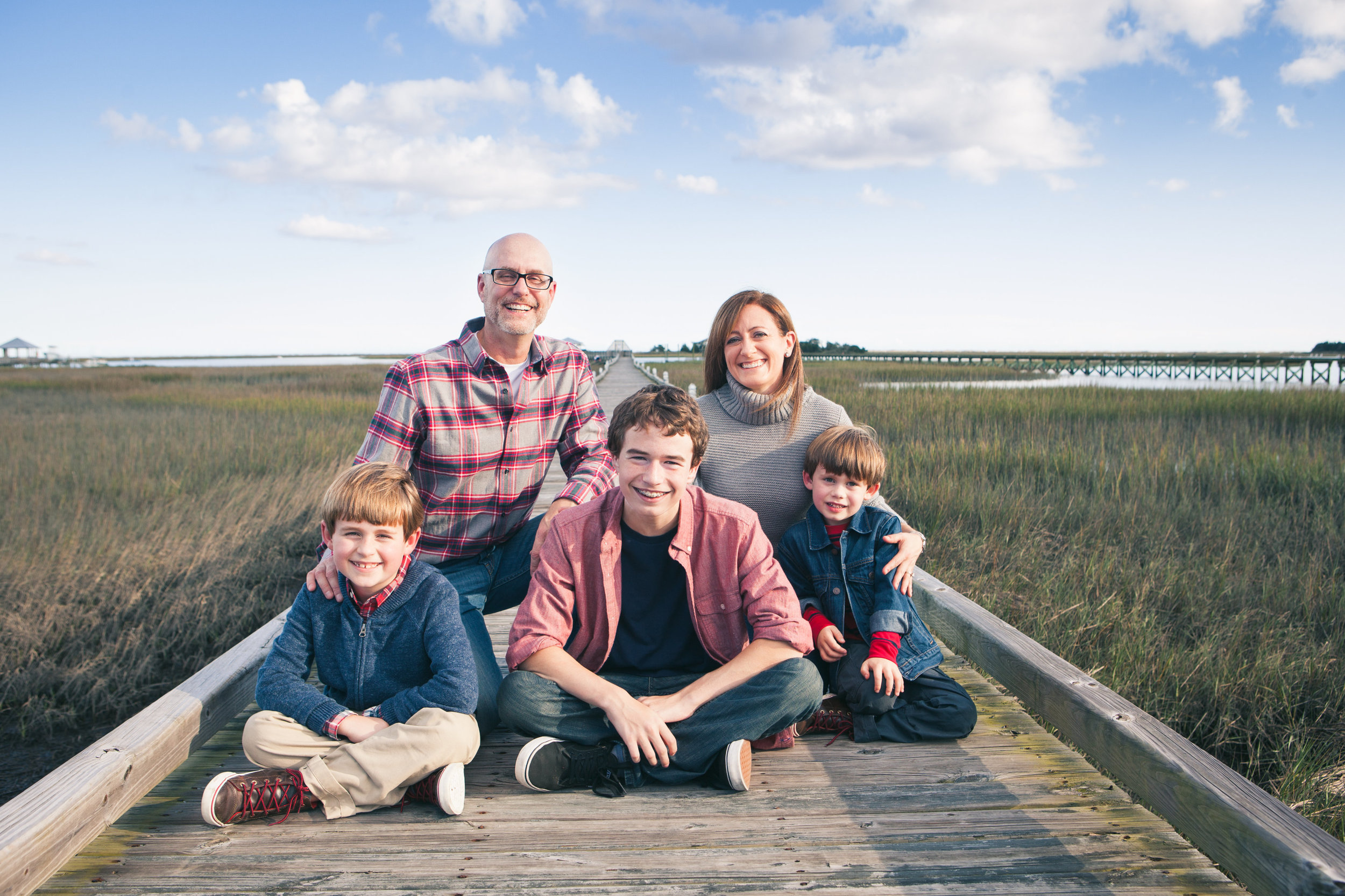 Woodfill Family-High Res for Print-0055.jpg