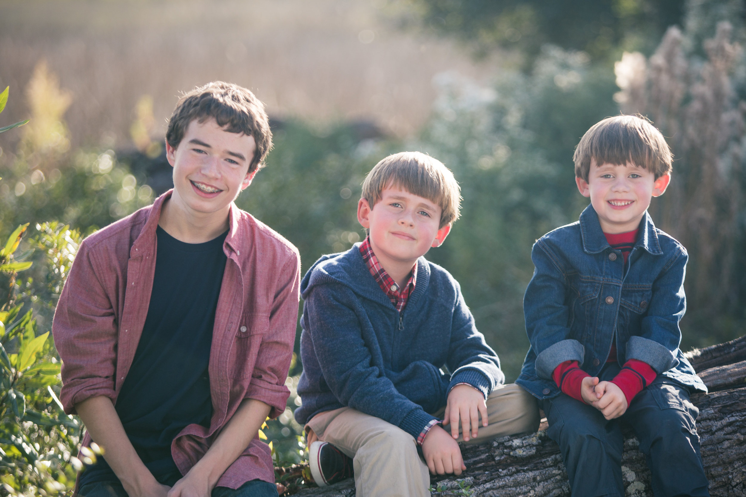 Woodfill Family-High Res for Print-0064.jpg
