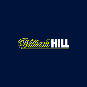 - William Hill - Sports Betting Online & Horse Racing in Australia