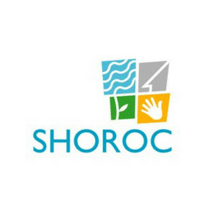- SHOROC - working together for a better region and stronger councils