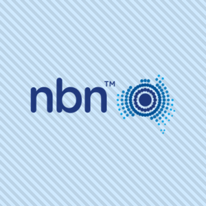 - nbn - Australia's new broadband access network