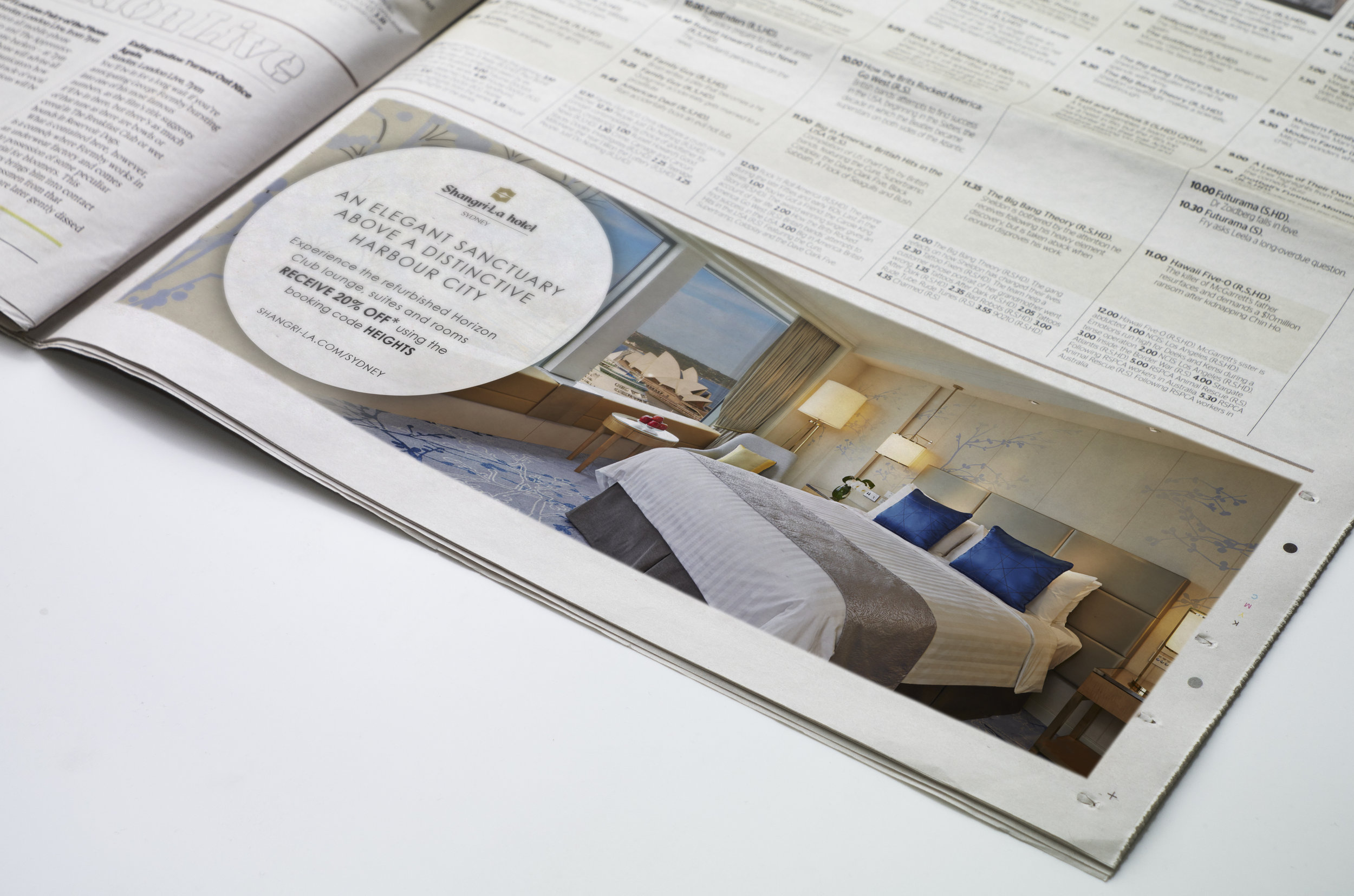 Newspaper_strip ad_SRSL.jpg